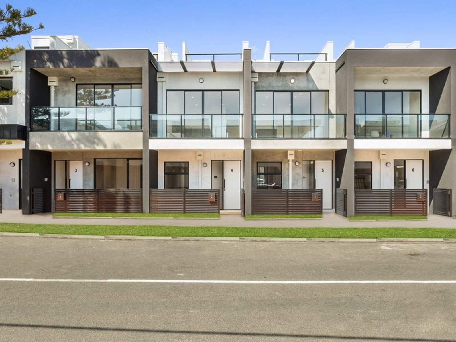 4/538 Nepean Highway, Bonbeach, VIC 3196