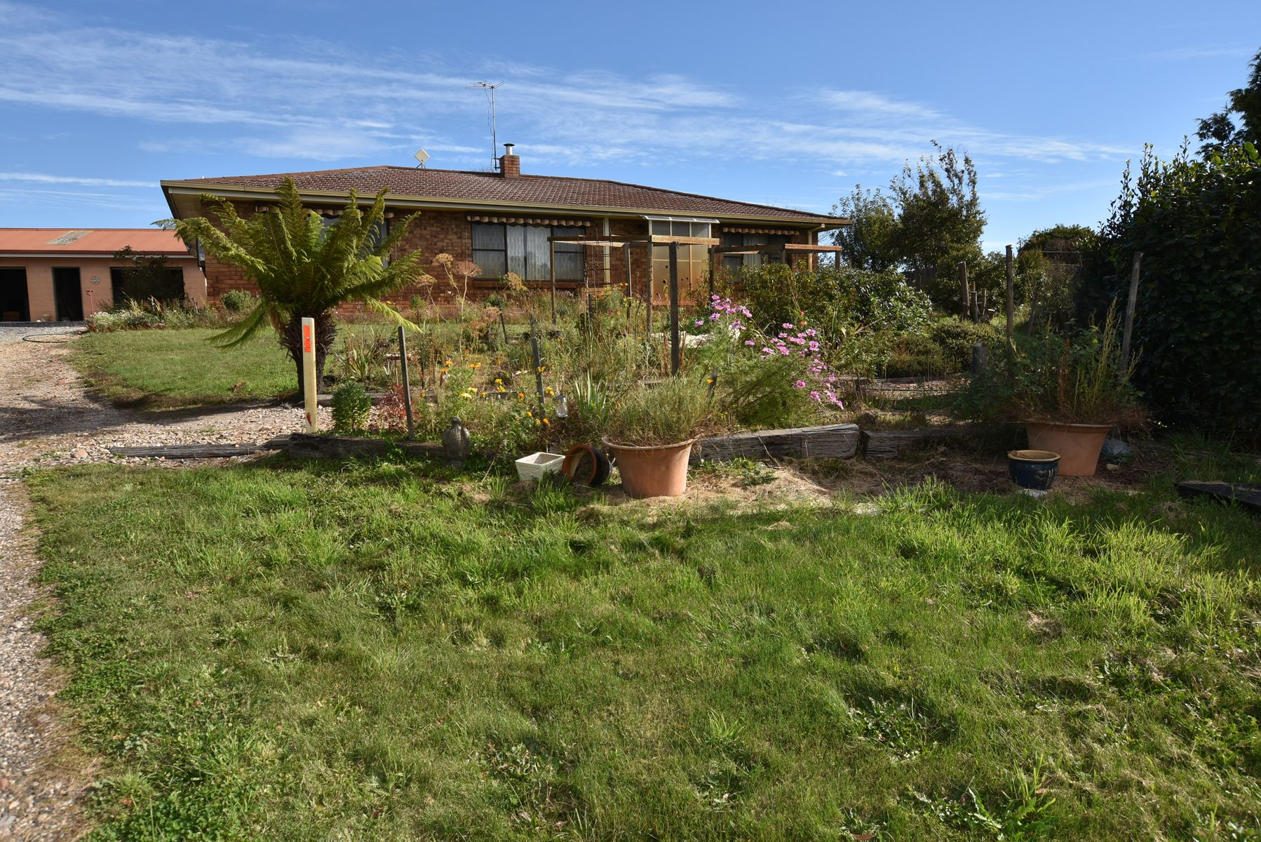 535 Osmaston Road, Osmaston, TAS 7303