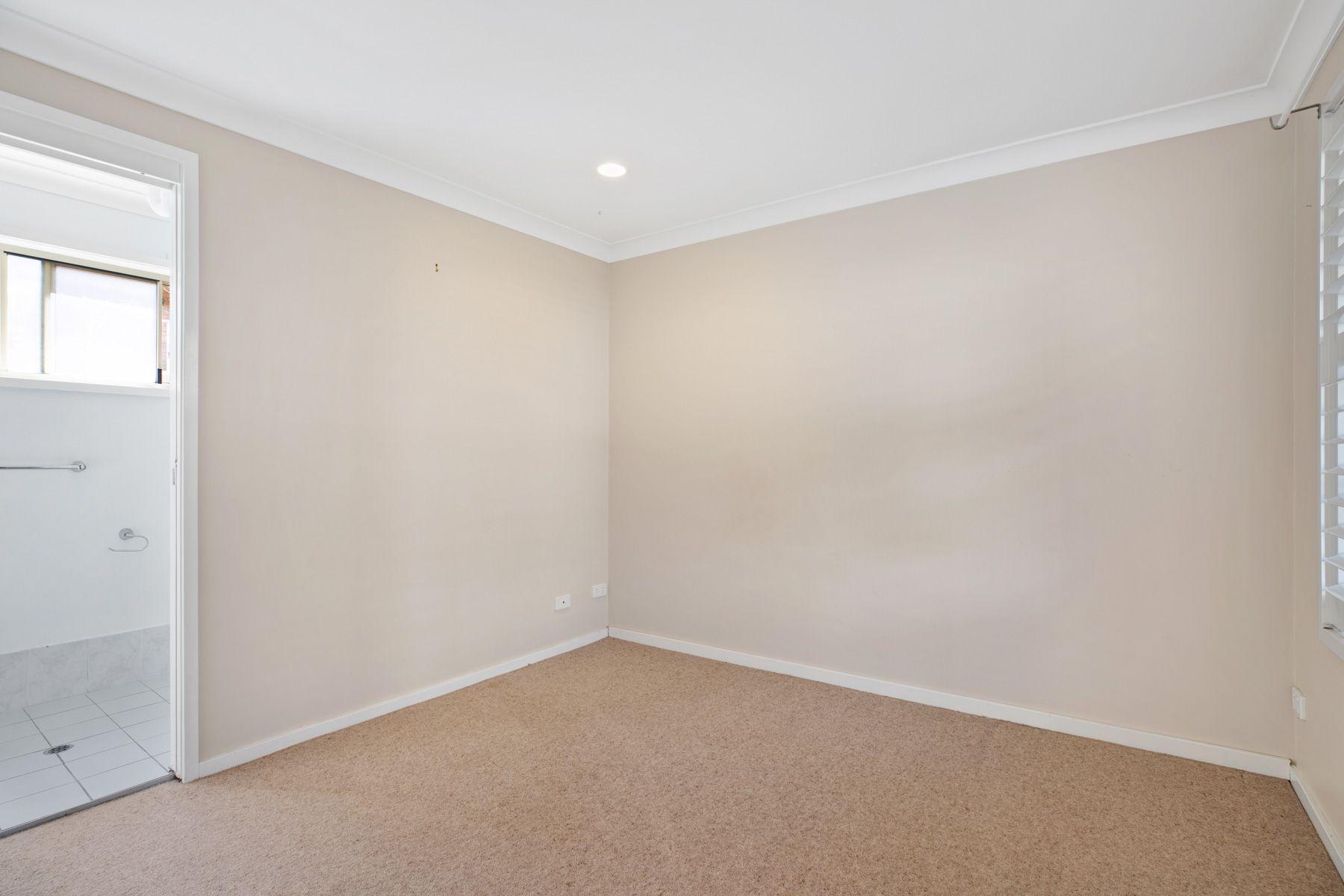 2/61 Dudley Road, Charlestown, NSW 2290