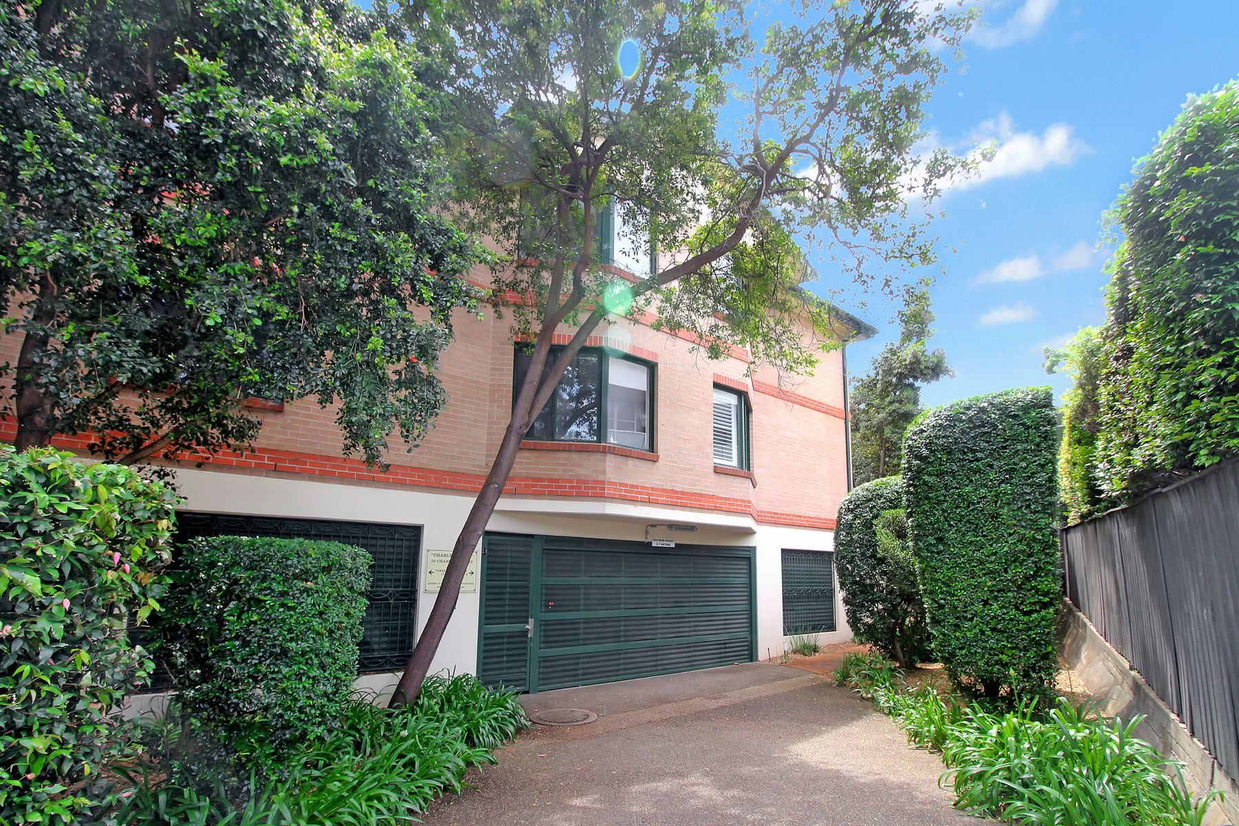 12/23 Charles Street, Five Dock, NSW 2046