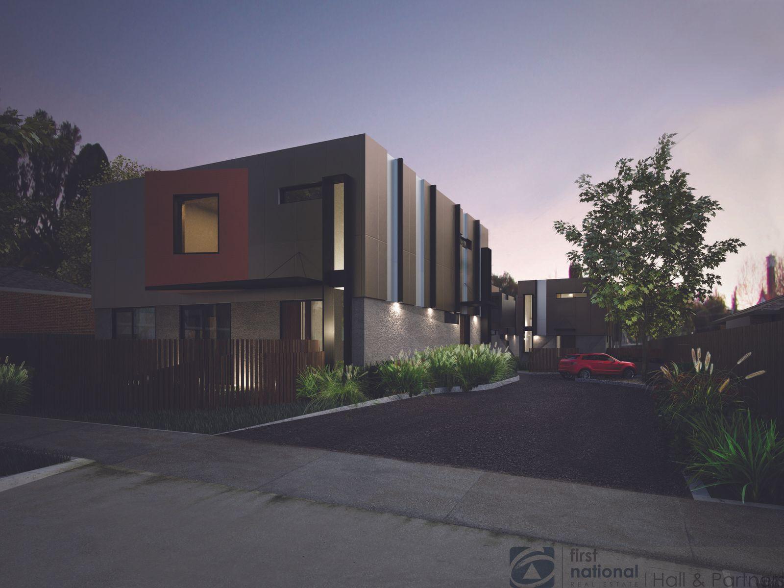 27 New Street, Dandenong, VIC 3175