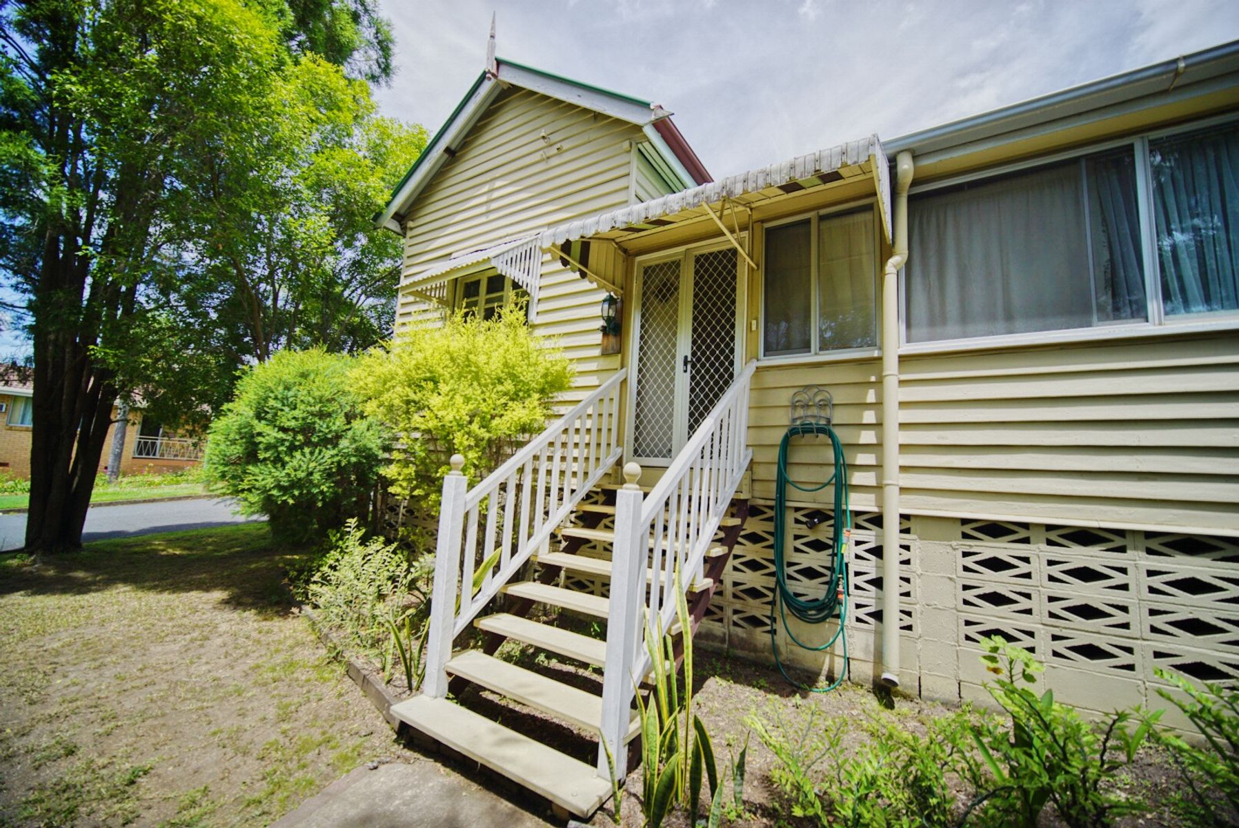 69 Crescent Road, Gympie, QLD 4570