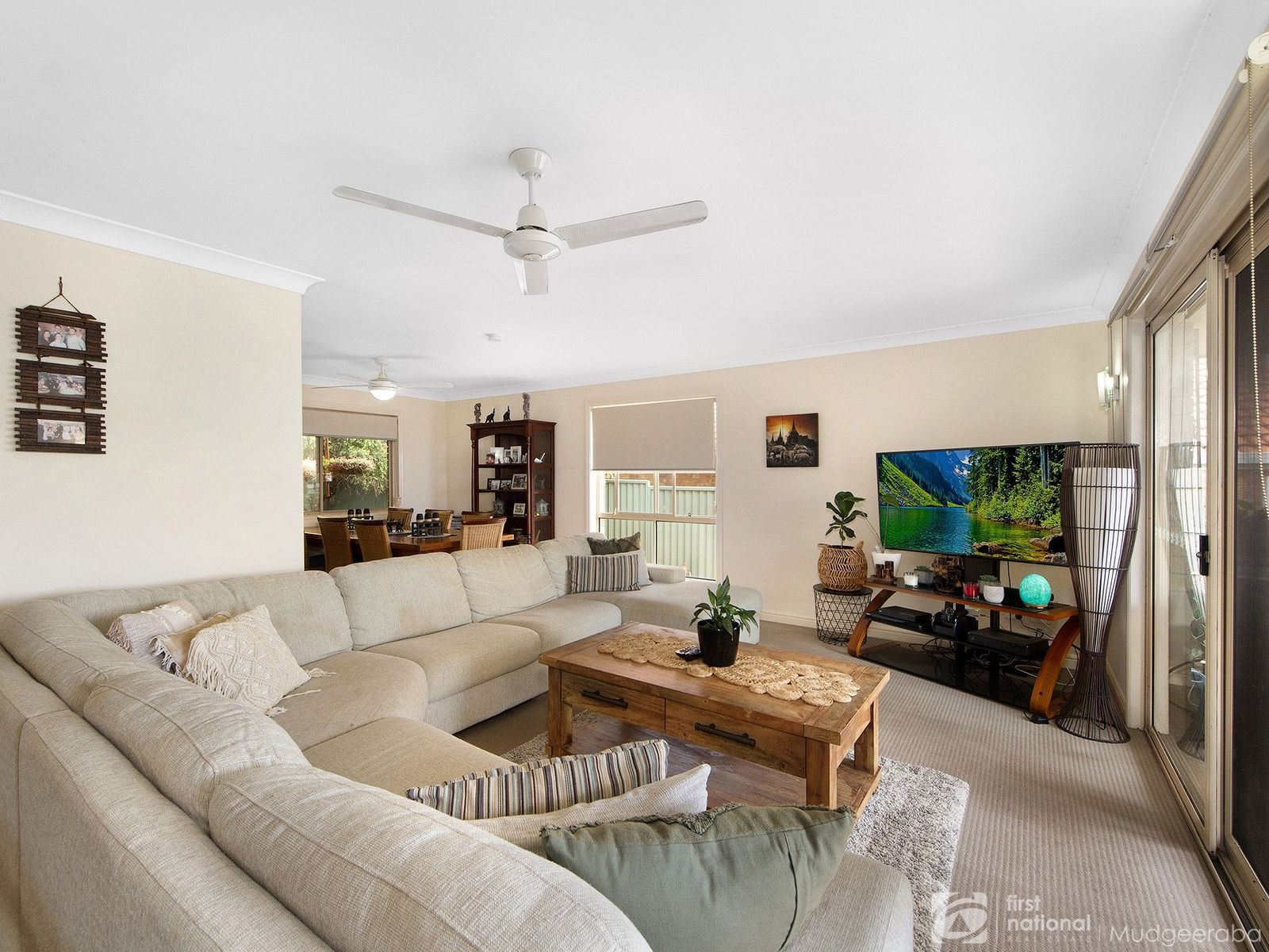 67 Highfield Drive, Merrimac, QLD 4226