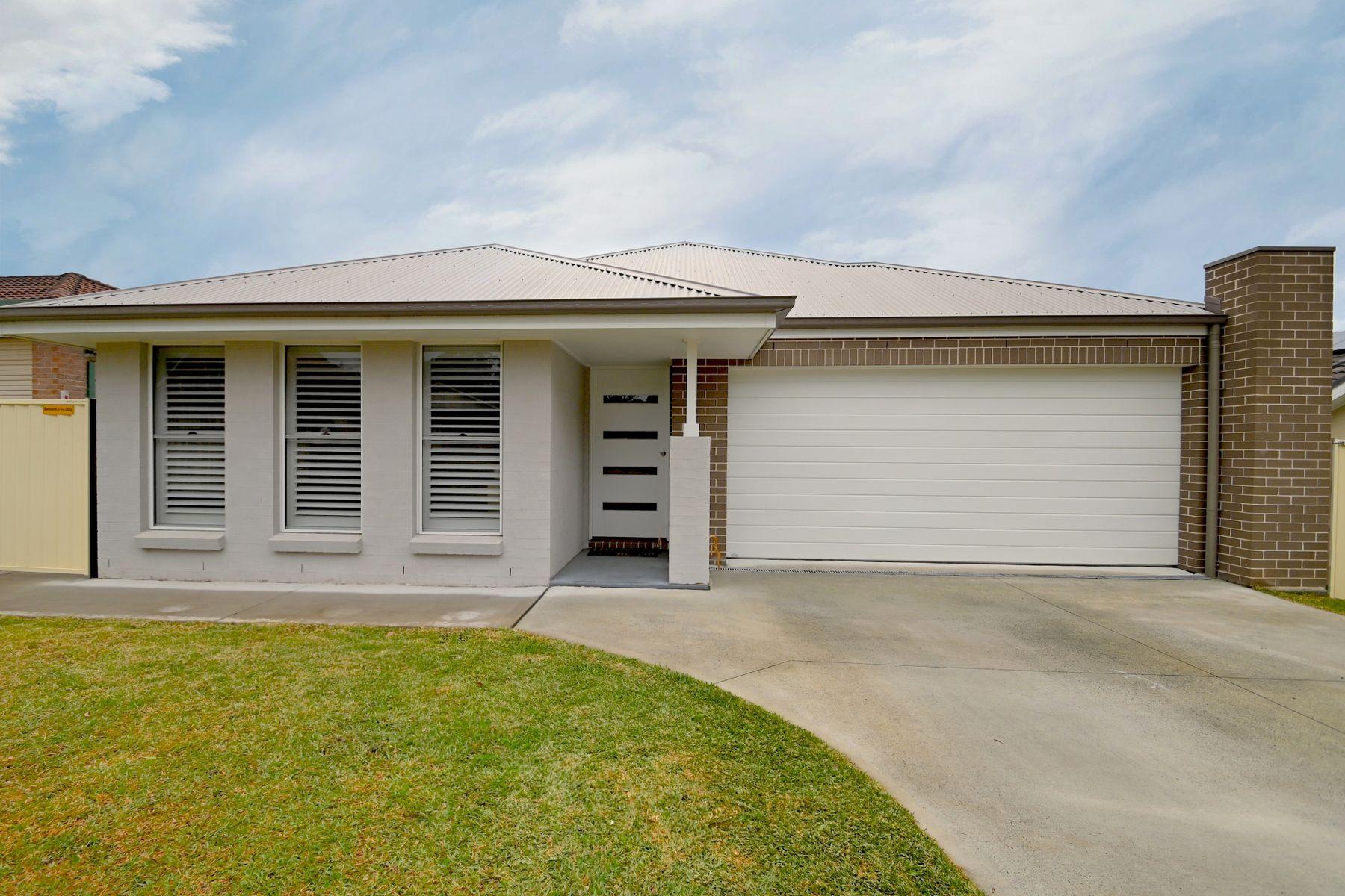 12 Barden Close, Callala Bay, NSW 2540