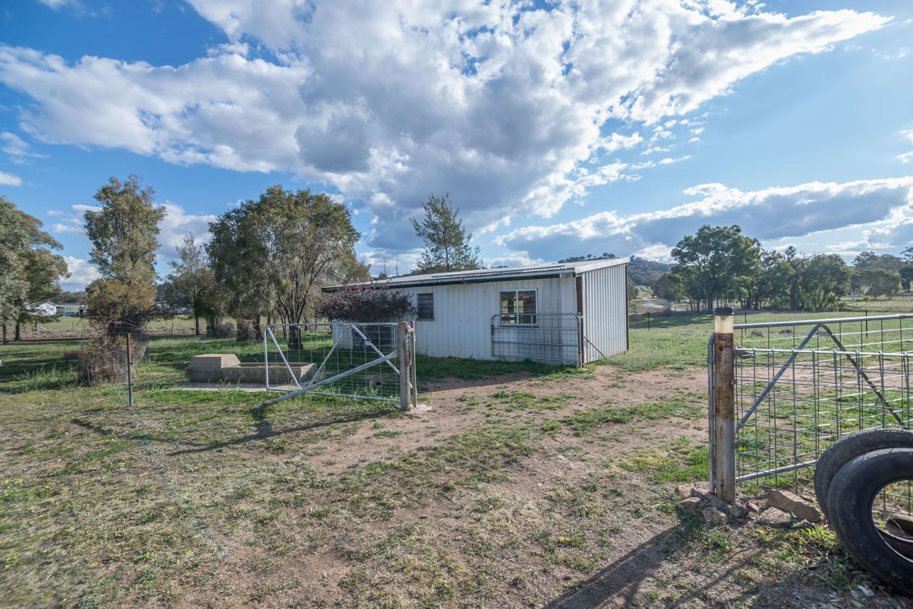 40 Kaludabah Road, Mudgee, NSW 2850