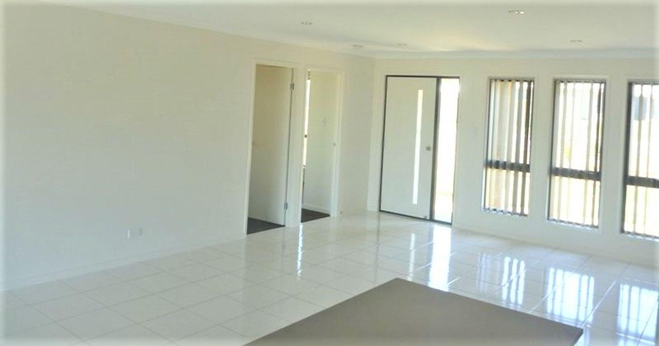 68 Temora Street, Gracemere, QLD 4702