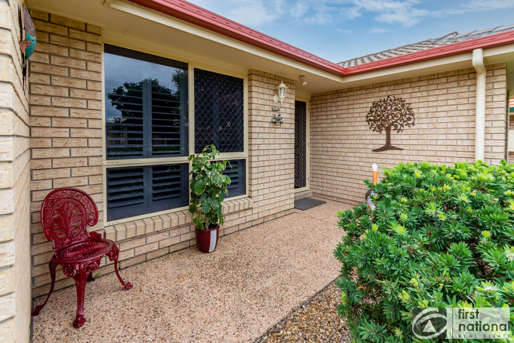 136/210 Bestmann Road, Sandstone Point, QLD 4511
