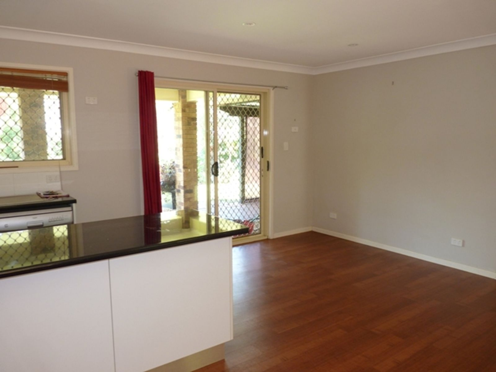 3 Flametree Drive, Goonellabah, NSW 2480