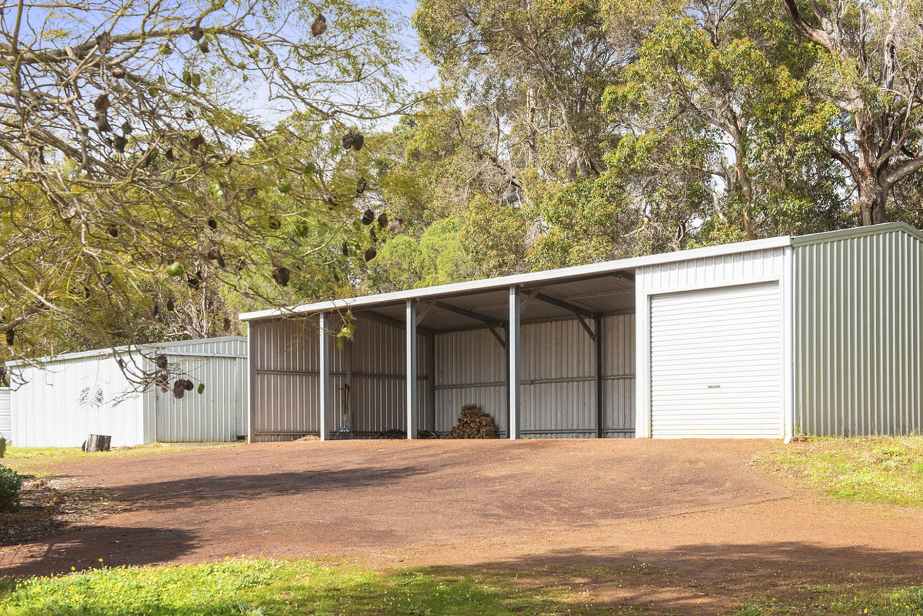 233 Wallis Road, Witchcliffe, WA 6286