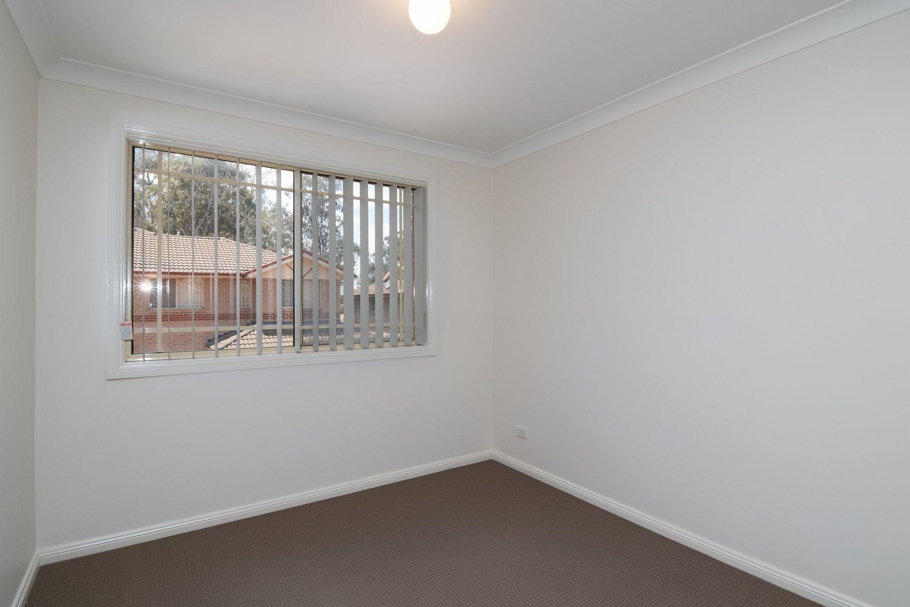11/86-90 Copeland Street, Penrith, NSW 2750