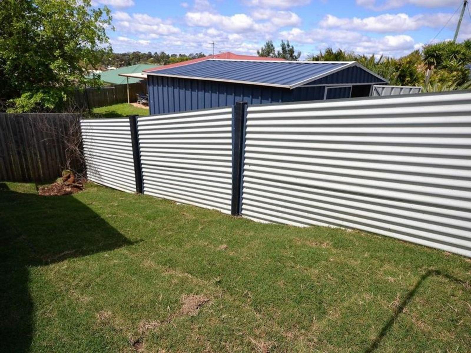 1/20 Alpine Court, Cranley, QLD 4350