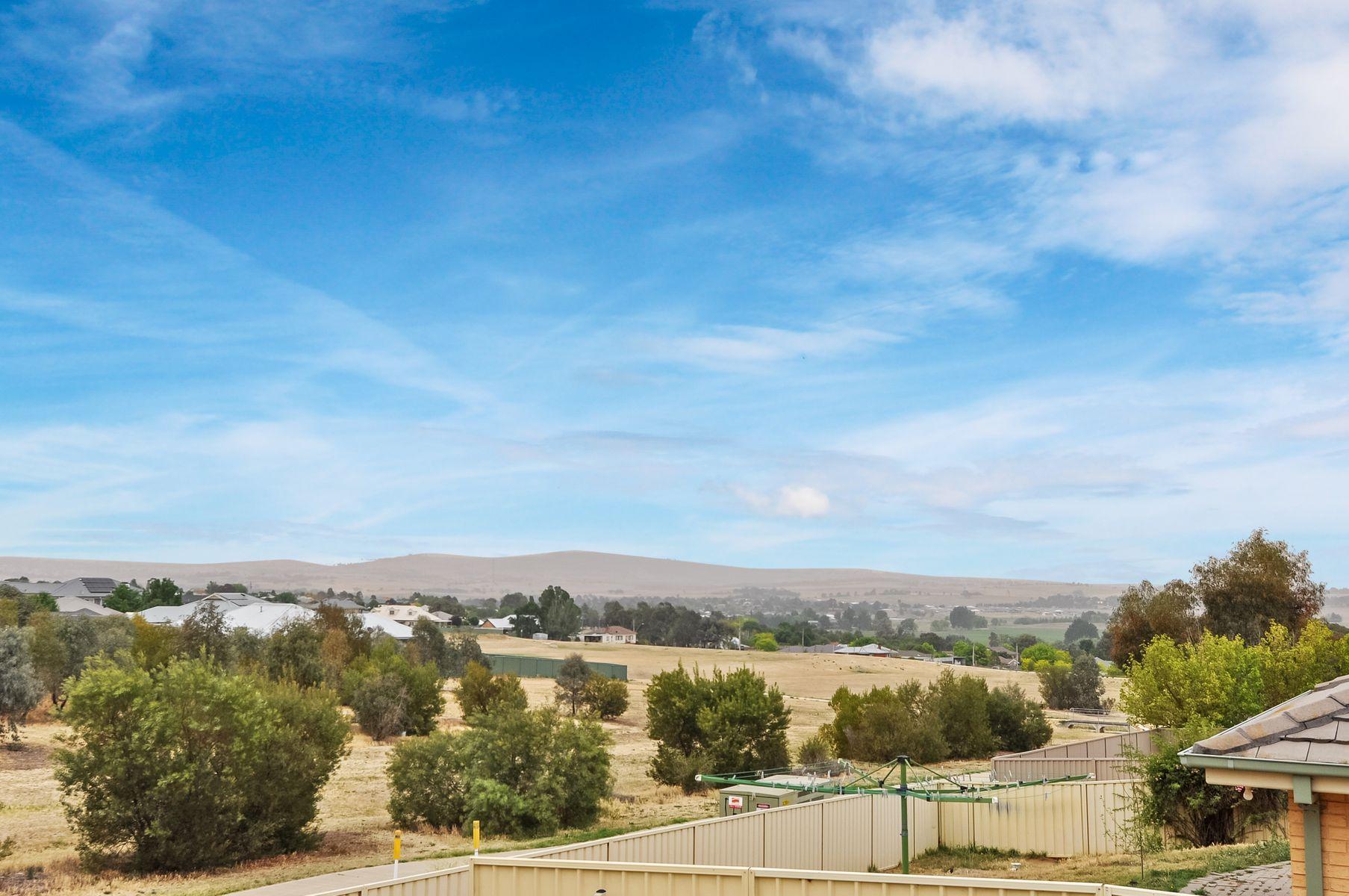 33  Endurance Court, Llanarth, NSW 2795