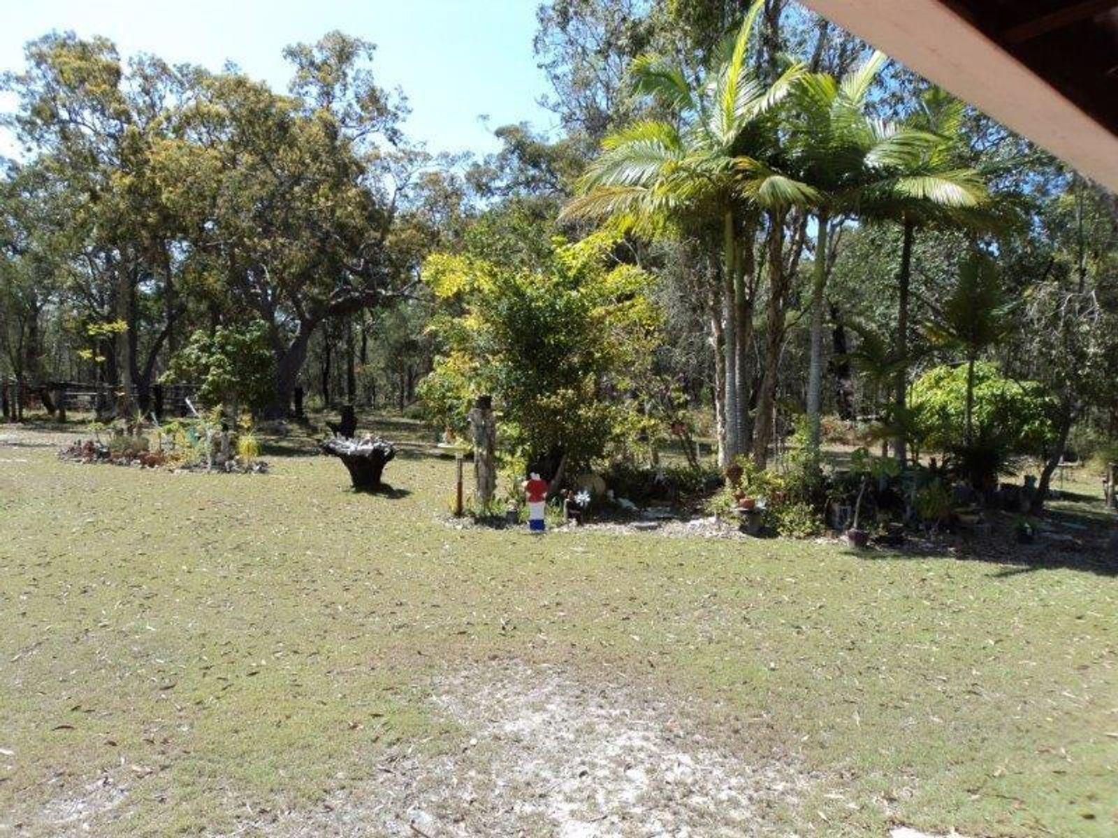 61 Dale Drive, Rules Beach, QLD 4674