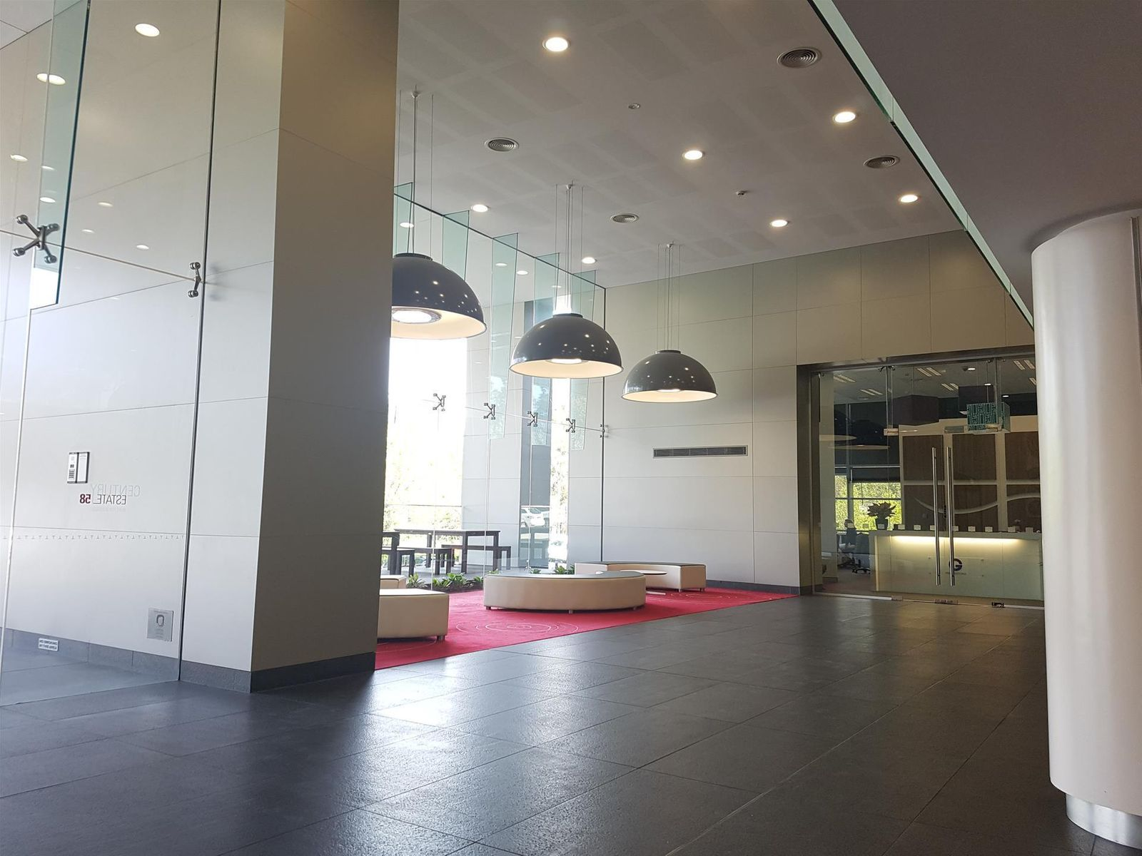 Ground Floor/58 Norwest Boulevard, Norwest, NSW 2153