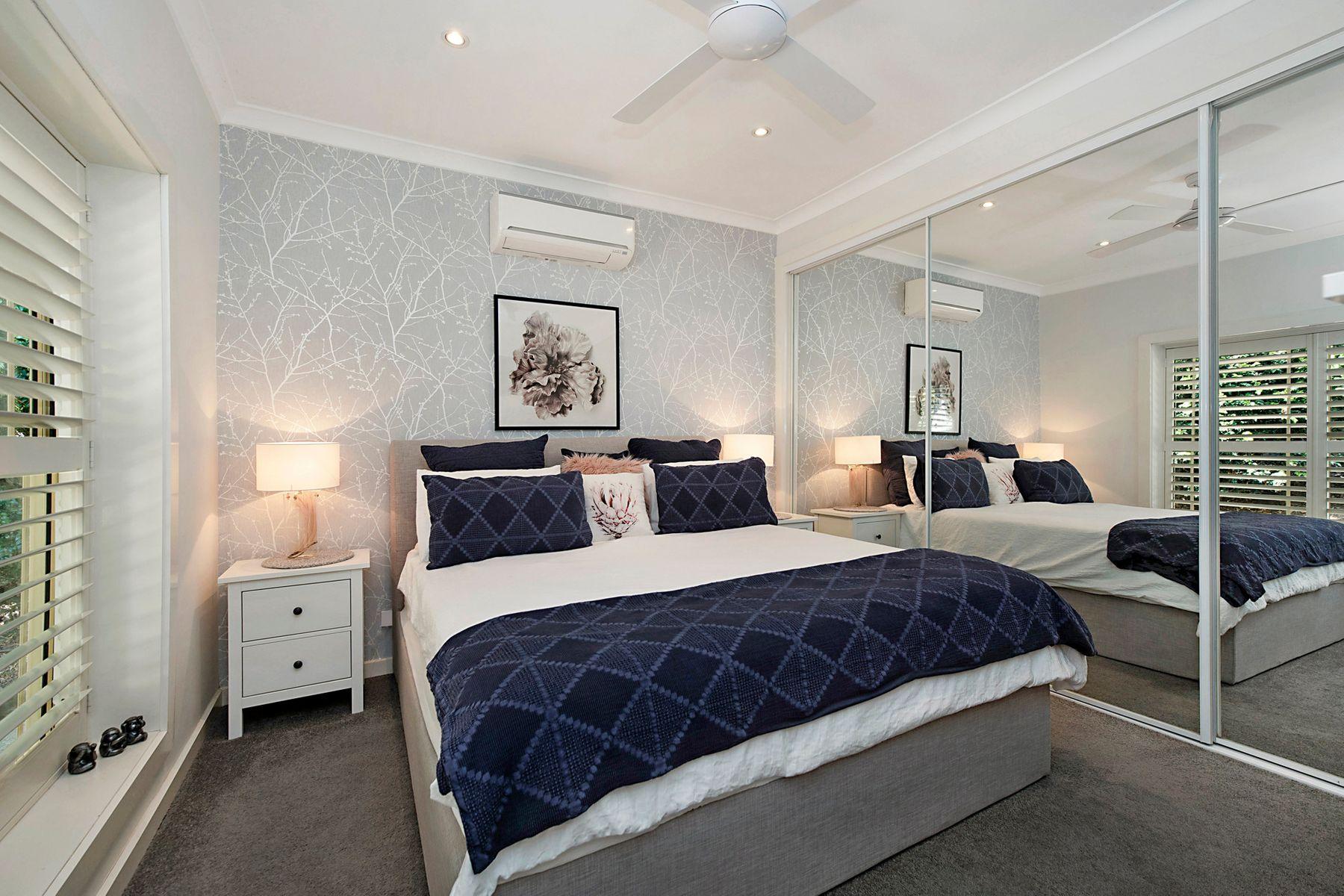 139 Russell Road, New Lambton, NSW 2305