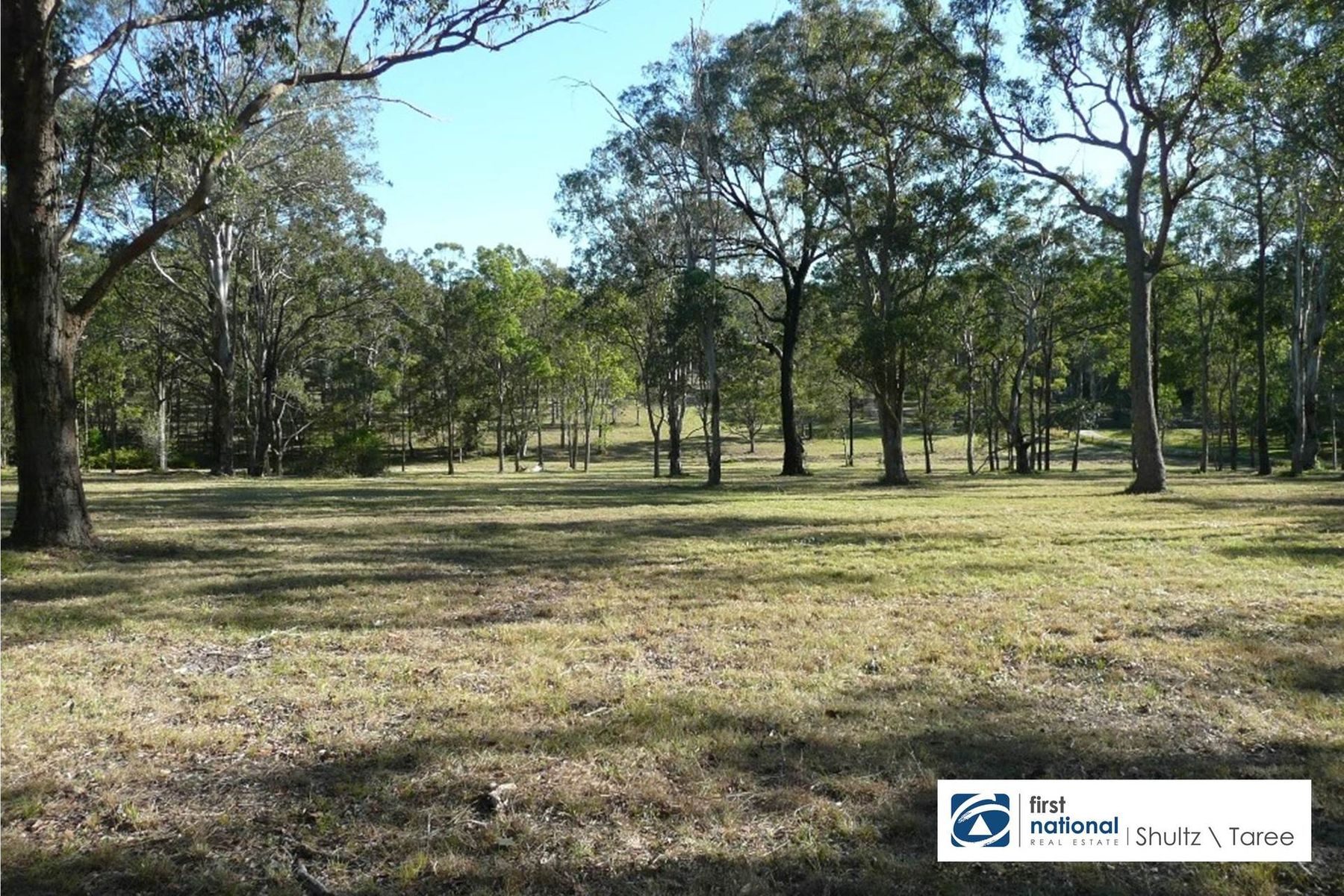 334 Wingham Road, Taree, NSW 2430