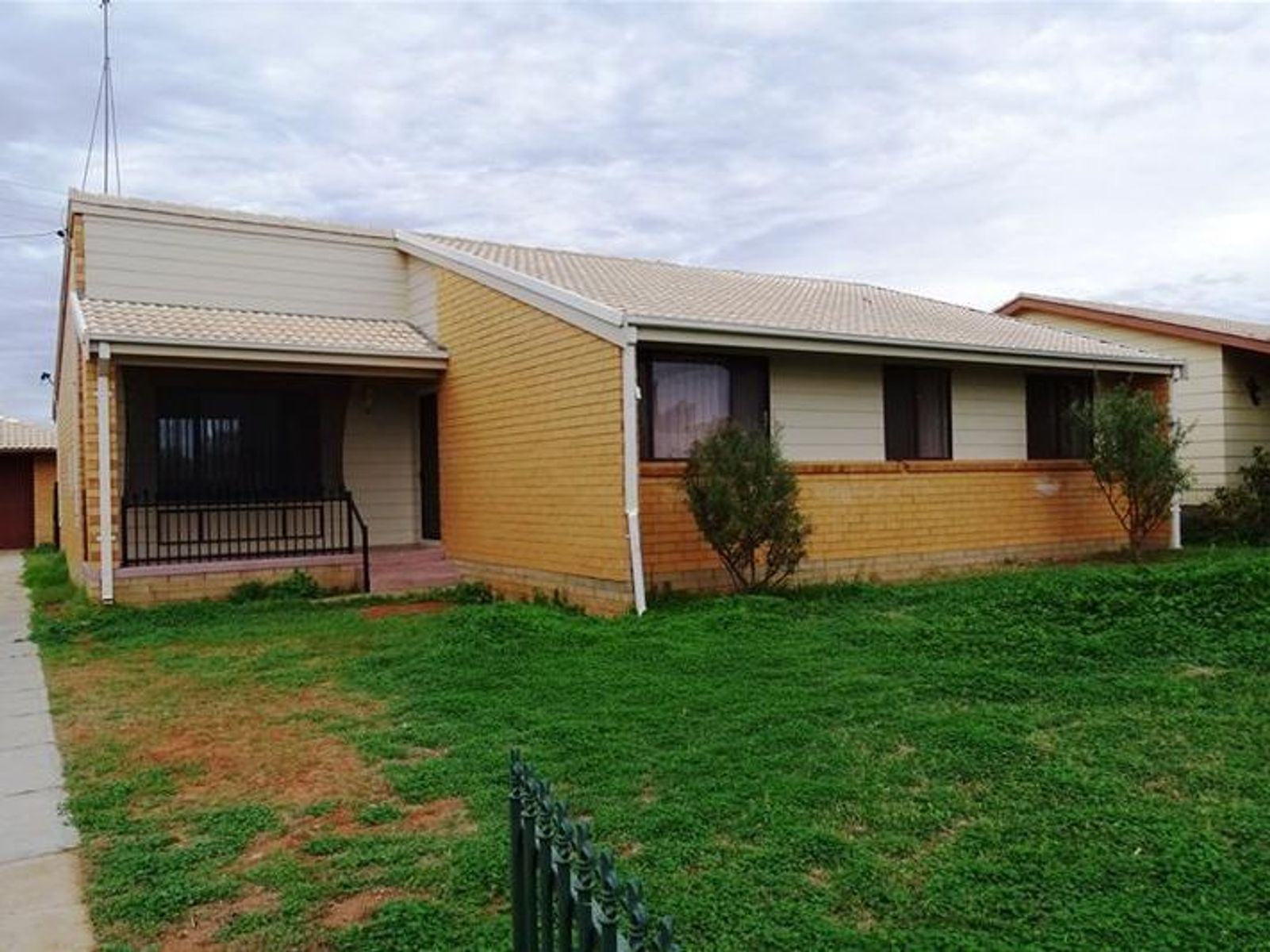 343 Knox Street, Broken Hill, NSW 2880