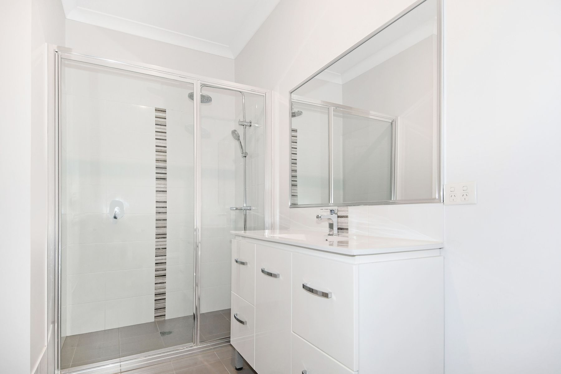 12/57 Rosemont Avenue, Kelso, NSW 2795