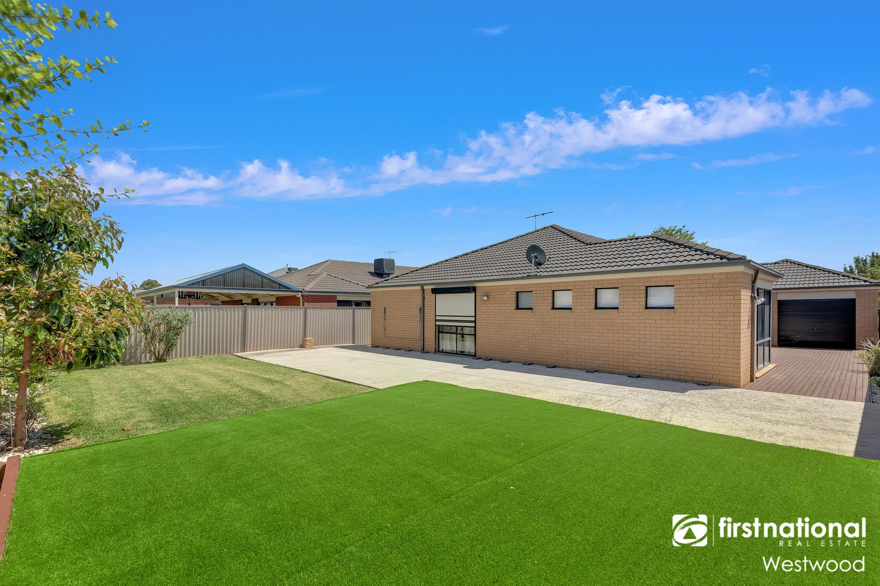 41 Chesterton Avenue, Tarneit, VIC 3029