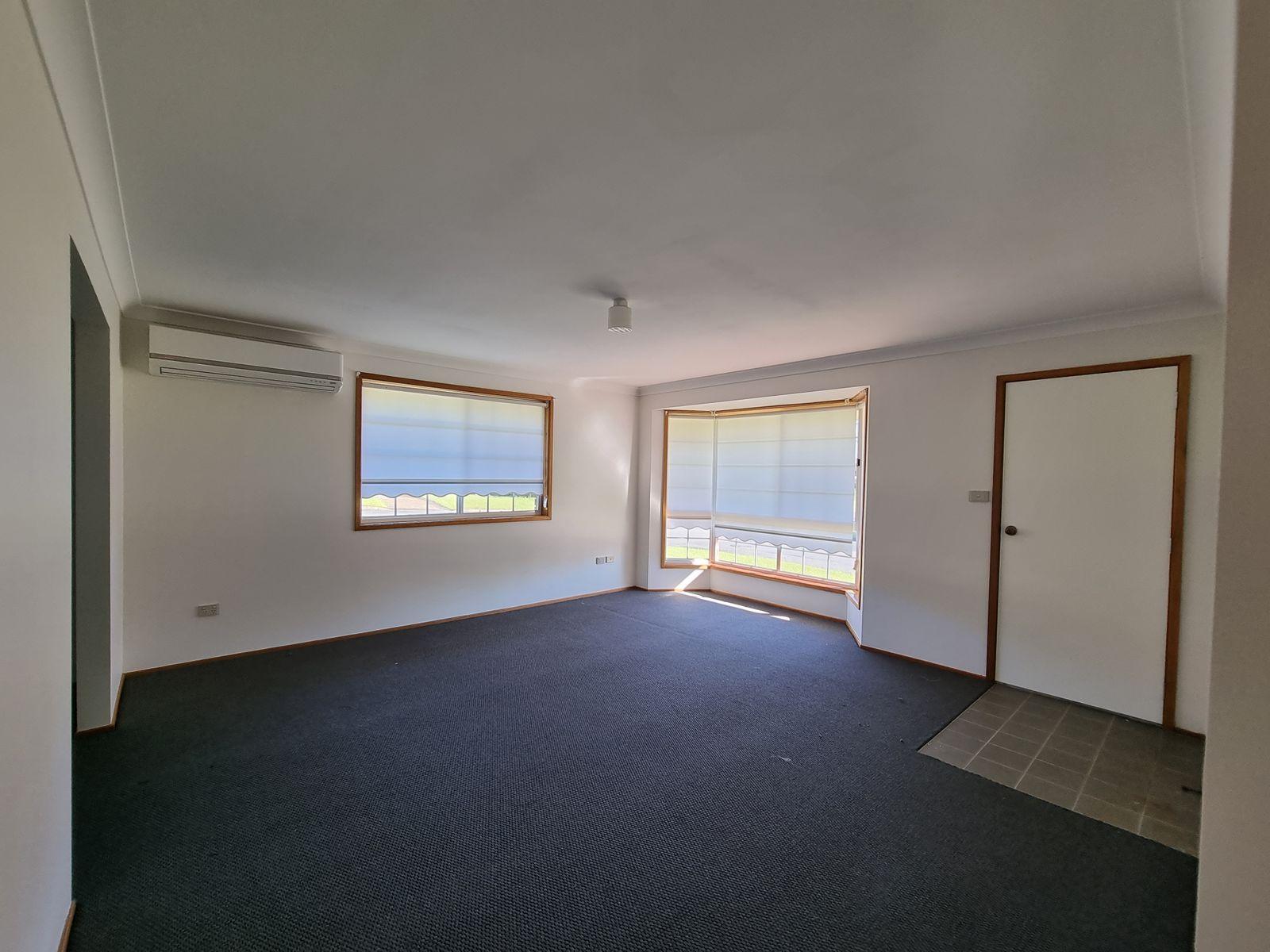 1/18 Pettitt Avenue, Taree, NSW 2430