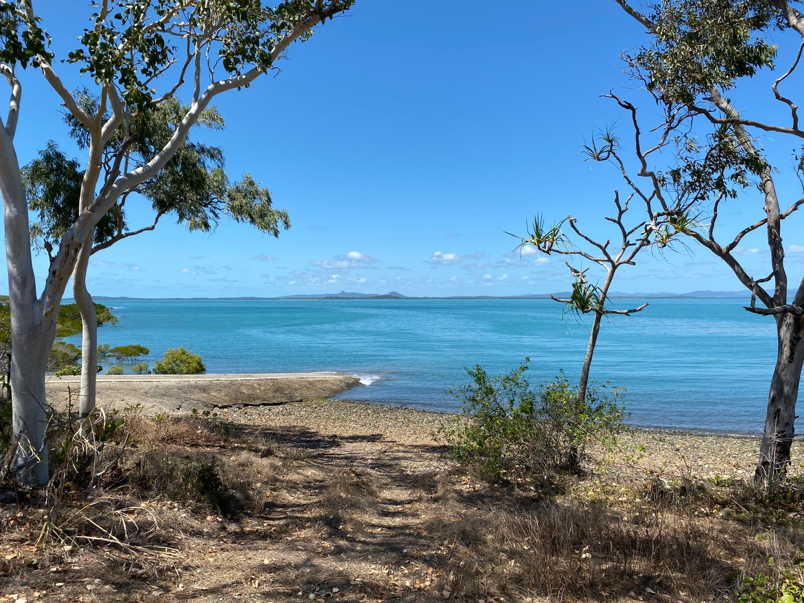 19 Fleetwood Court, Freshwater Point, QLD 4737