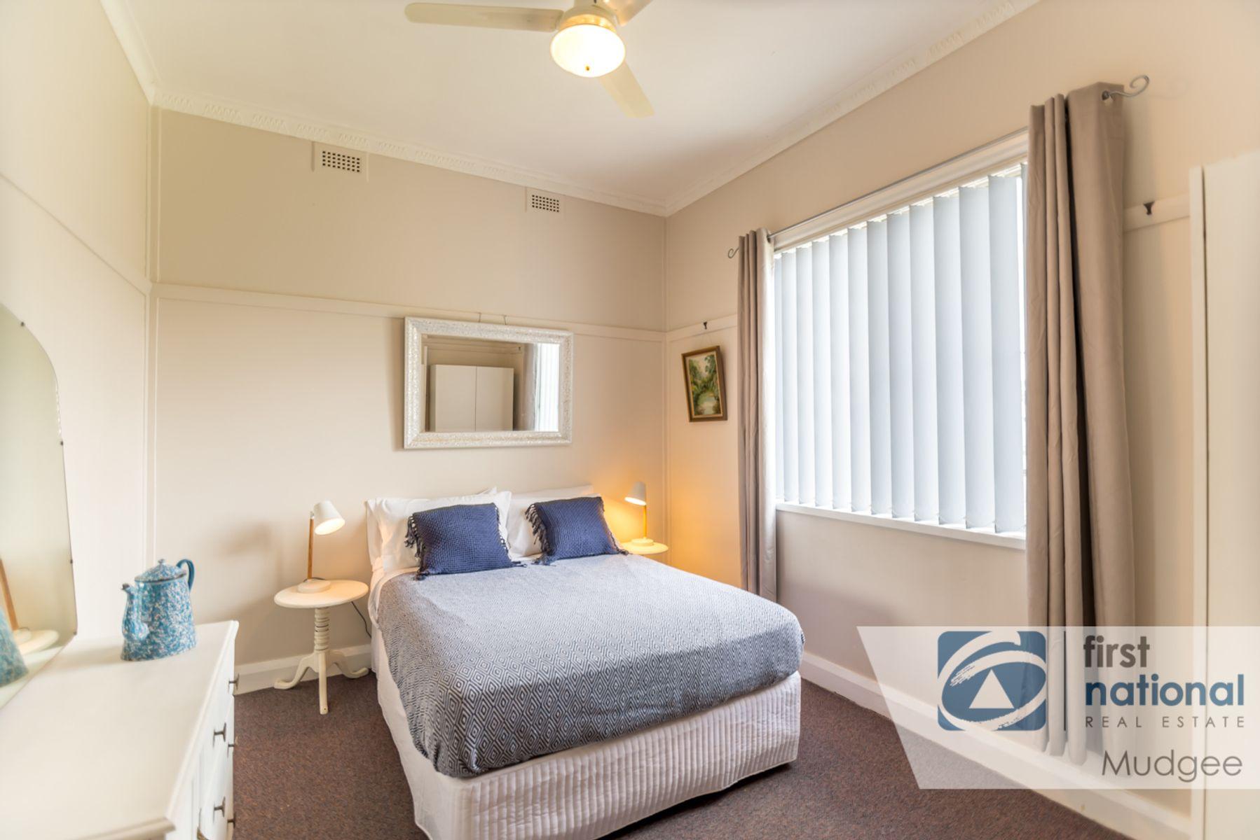 15 Gladstone Street, Mudgee, NSW 2850