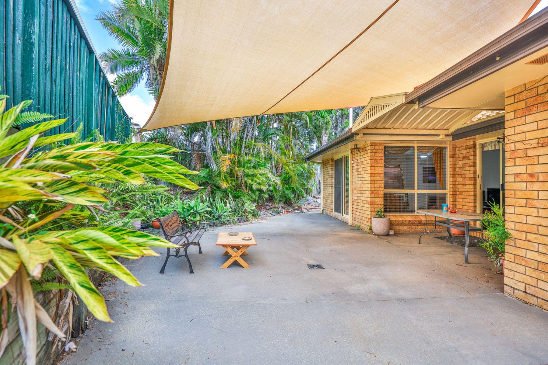 3 Kentish Crt, Heritage Park, QLD 4118