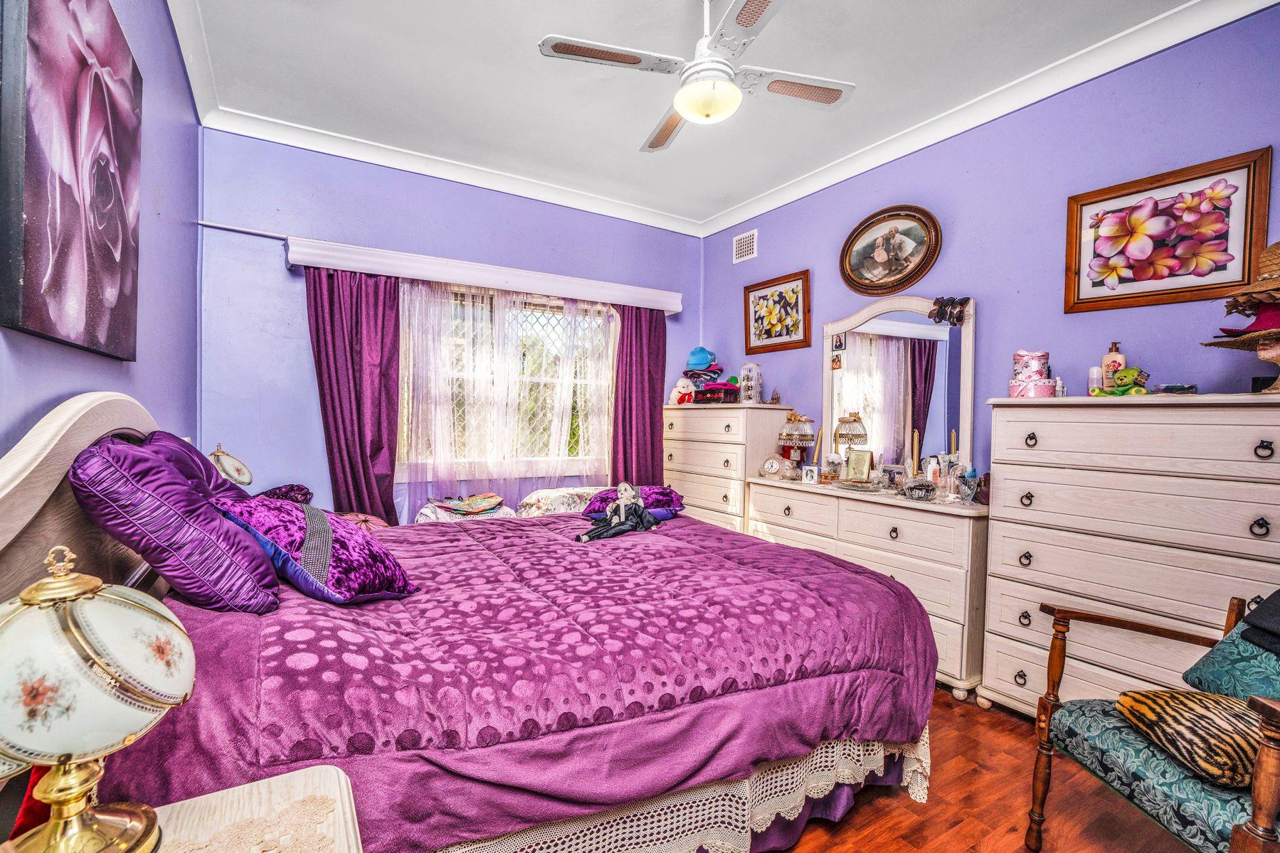 46 Chief Street, Belmont North, NSW 2280