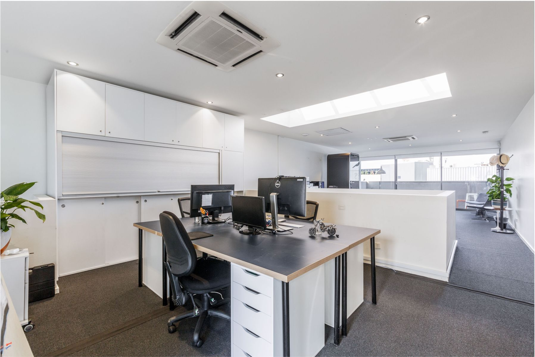 HighRes   16 Studley Street Abbotsford    10