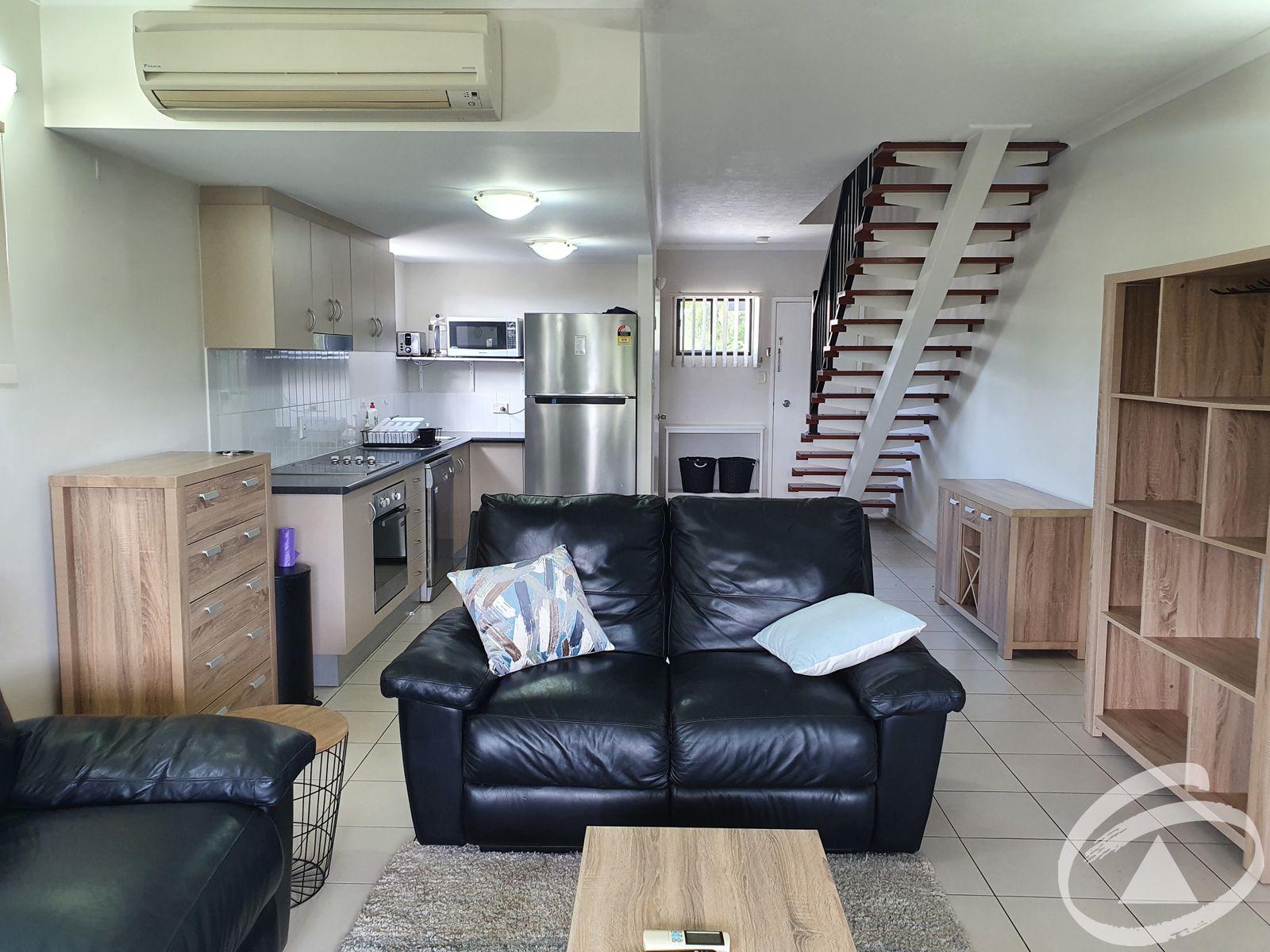 29/82 Martyn Street, Parramatta Park, QLD 4870