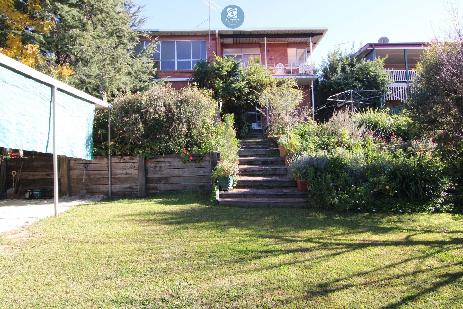 30 Lewin Street, Inverell, NSW 2360