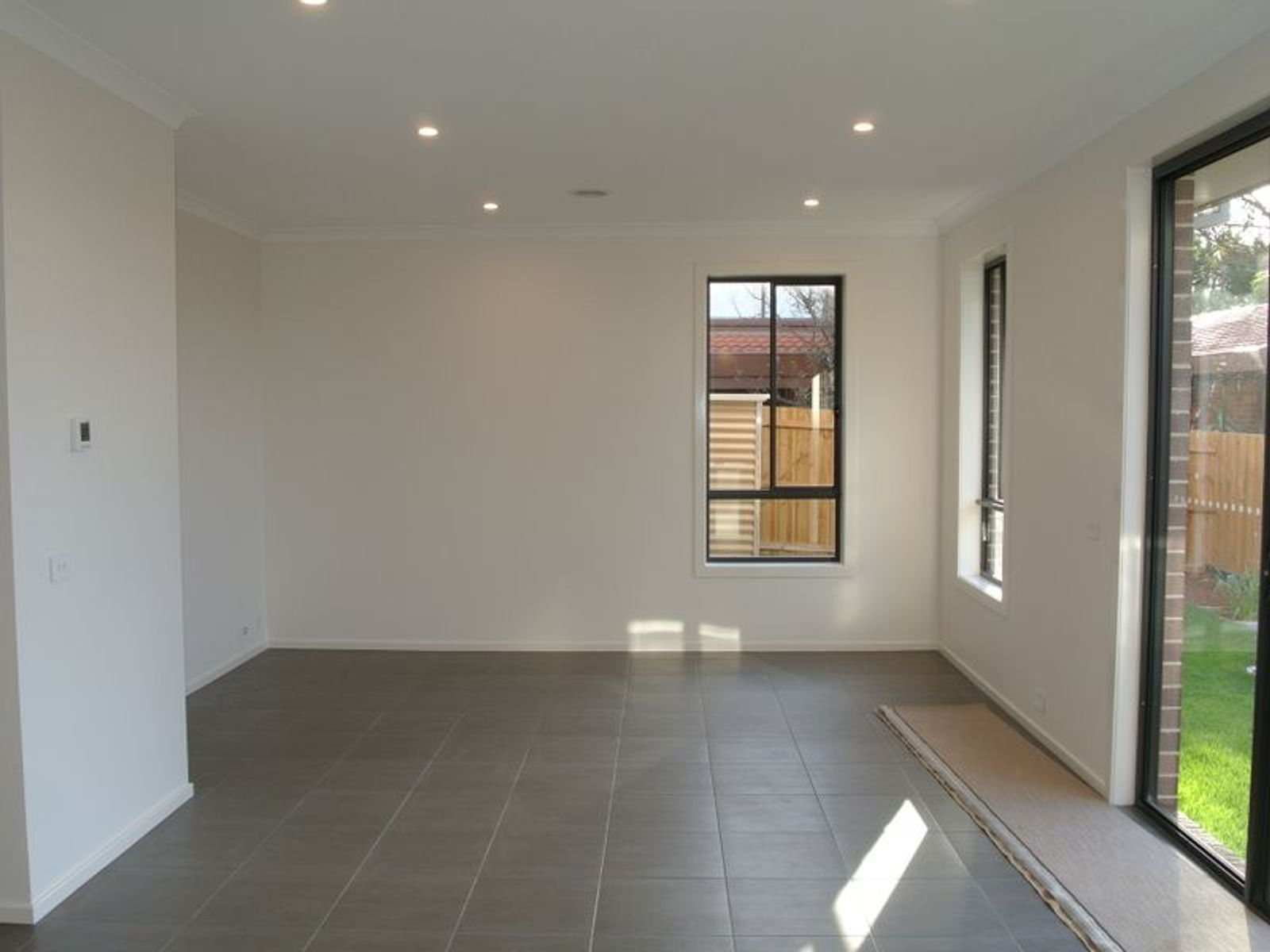 5 Cowrie Street, Glen Waverley, VIC 3150