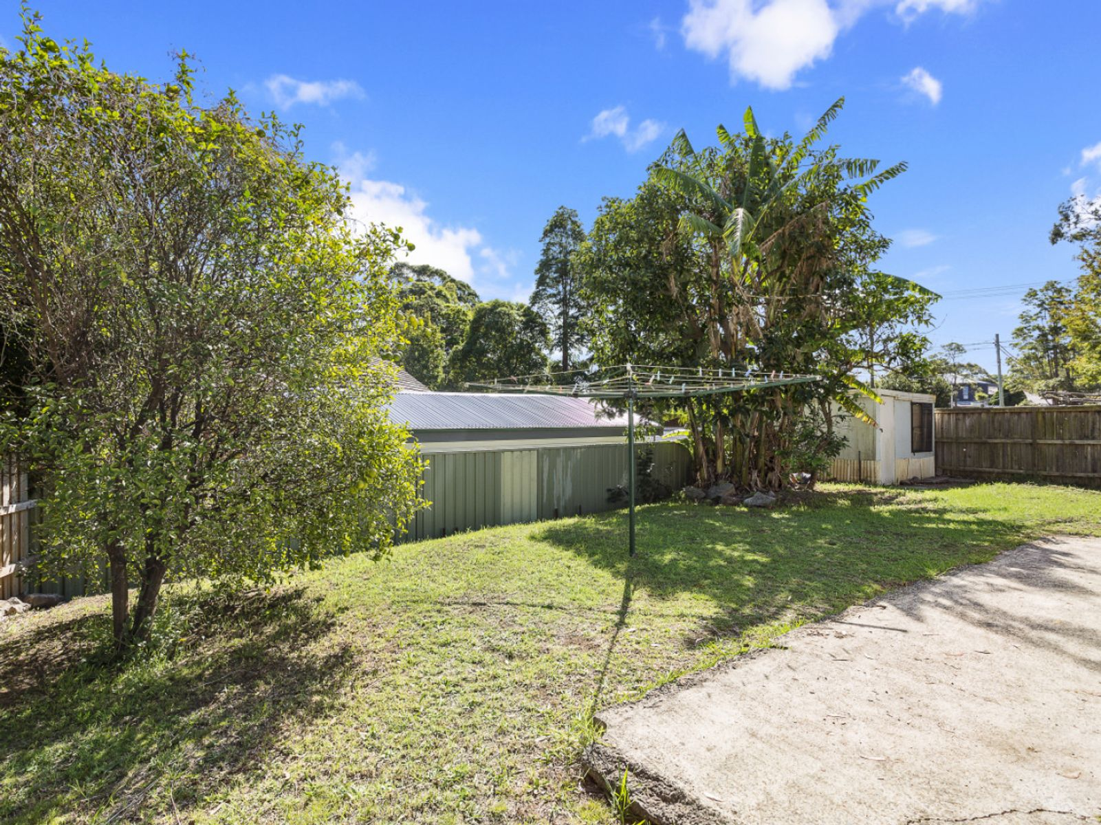 7 Mount Pleasant Avenue, Frenchs Forest, NSW 2086