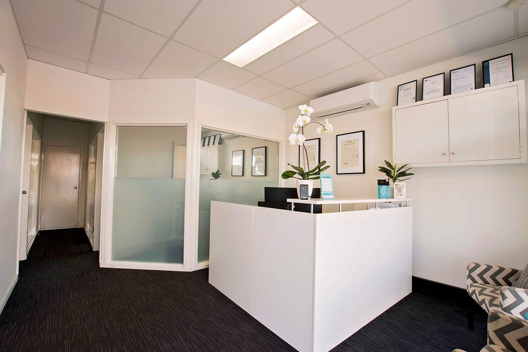 124 Hare St, Echuca VIC 3564, Australia, Offices for Sale