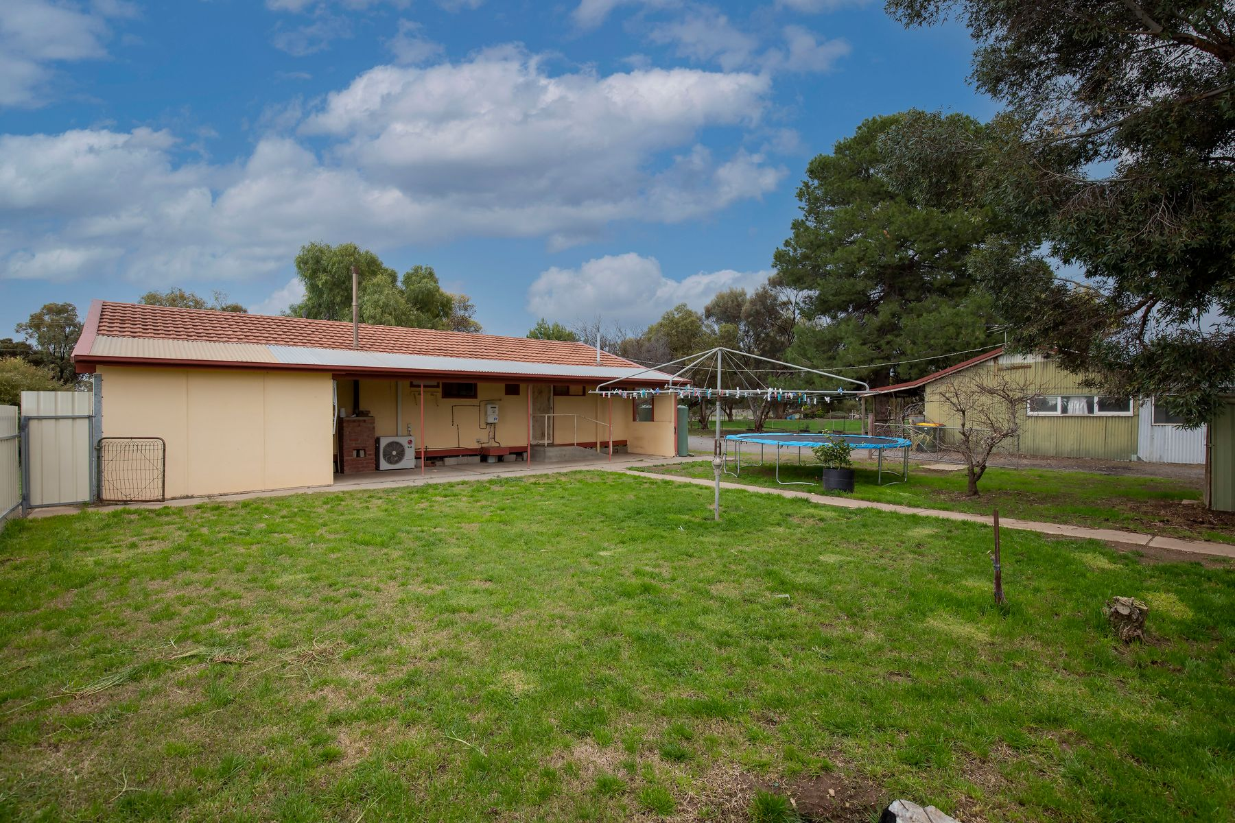 41 Dawkins Road, Two Wells, SA 5501
