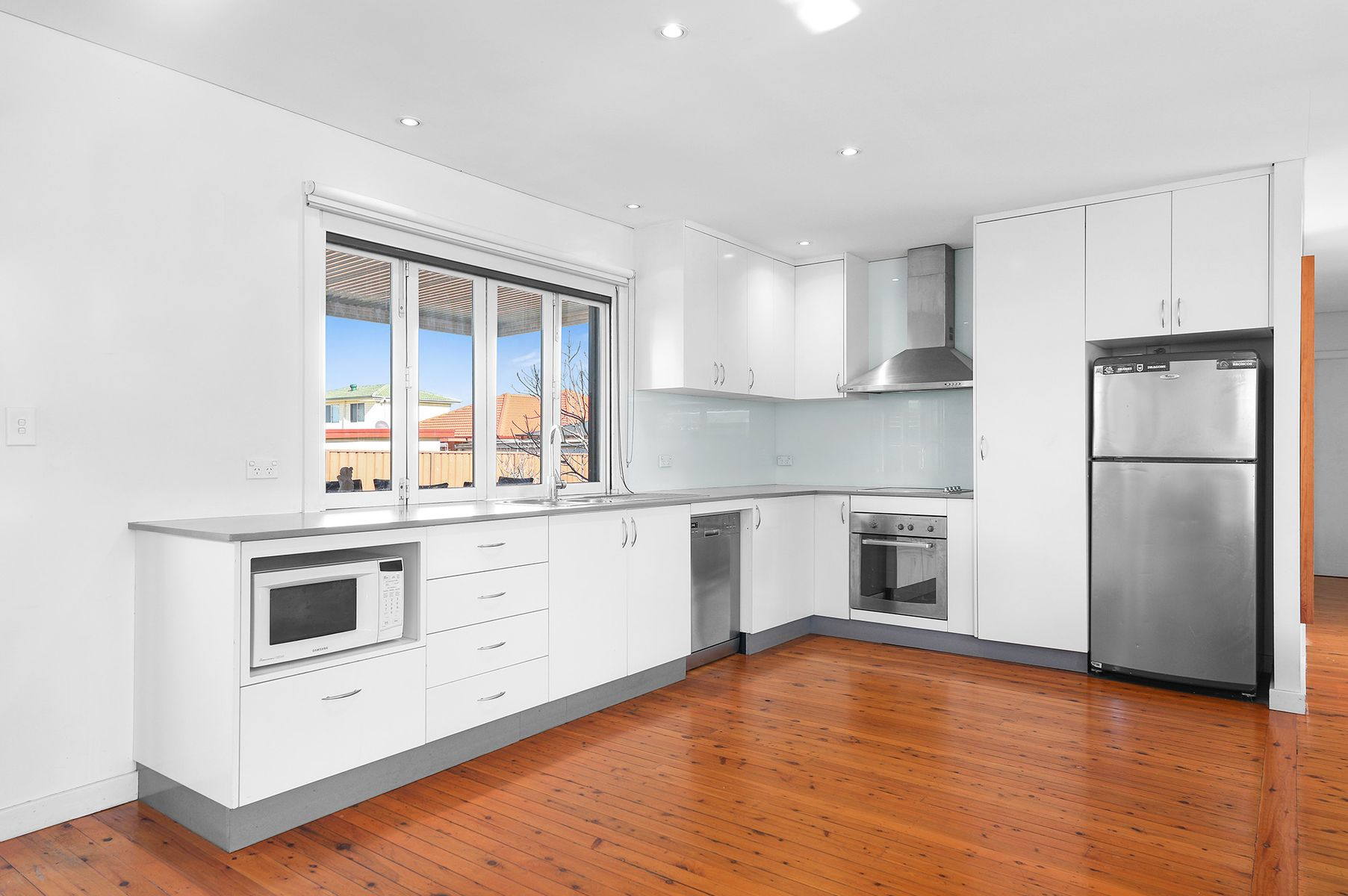 67 Ellesmere Street, Panania, NSW 2213