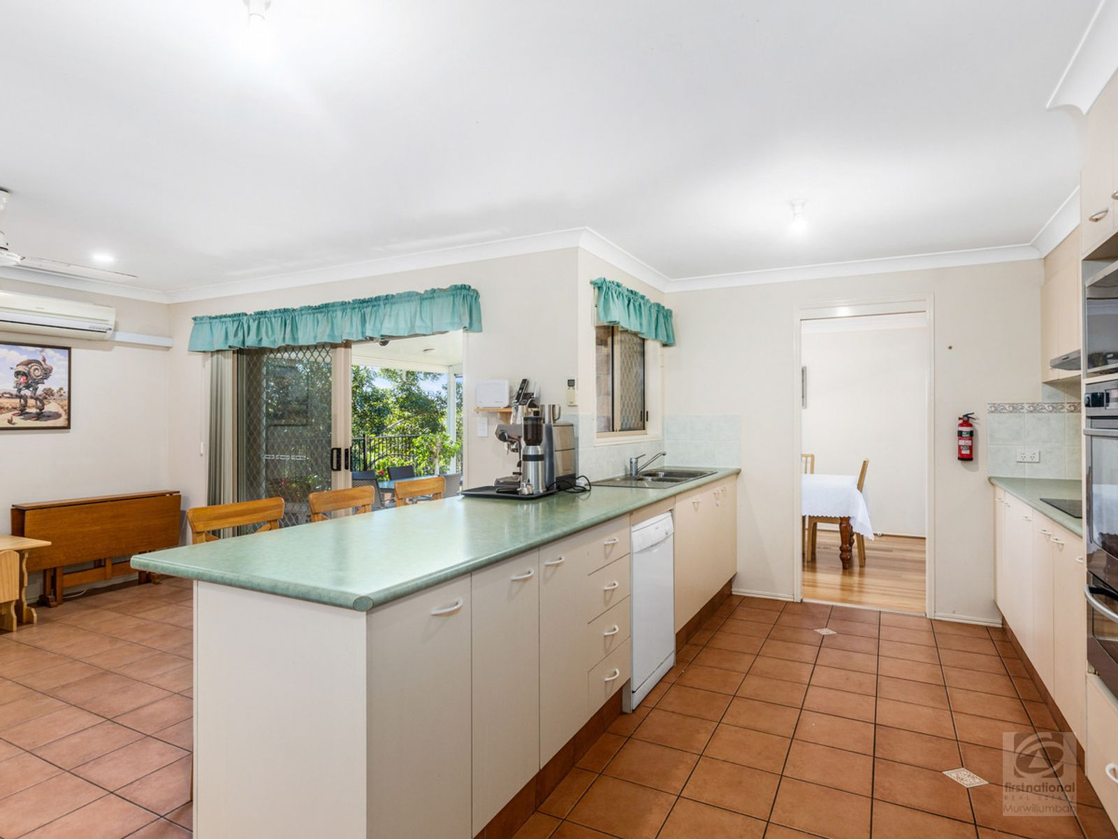 11 The Plateau, Murwillumbah, NSW 2484