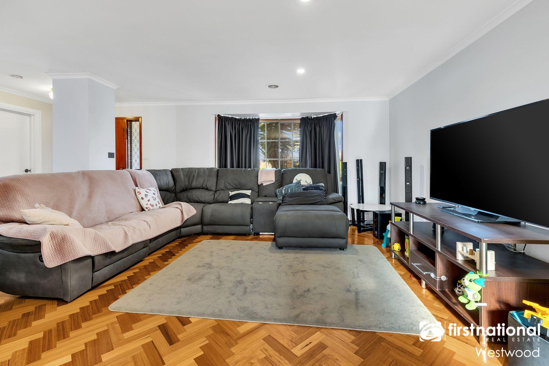 103 Honour Avenue, Wyndham Vale, VIC 3024