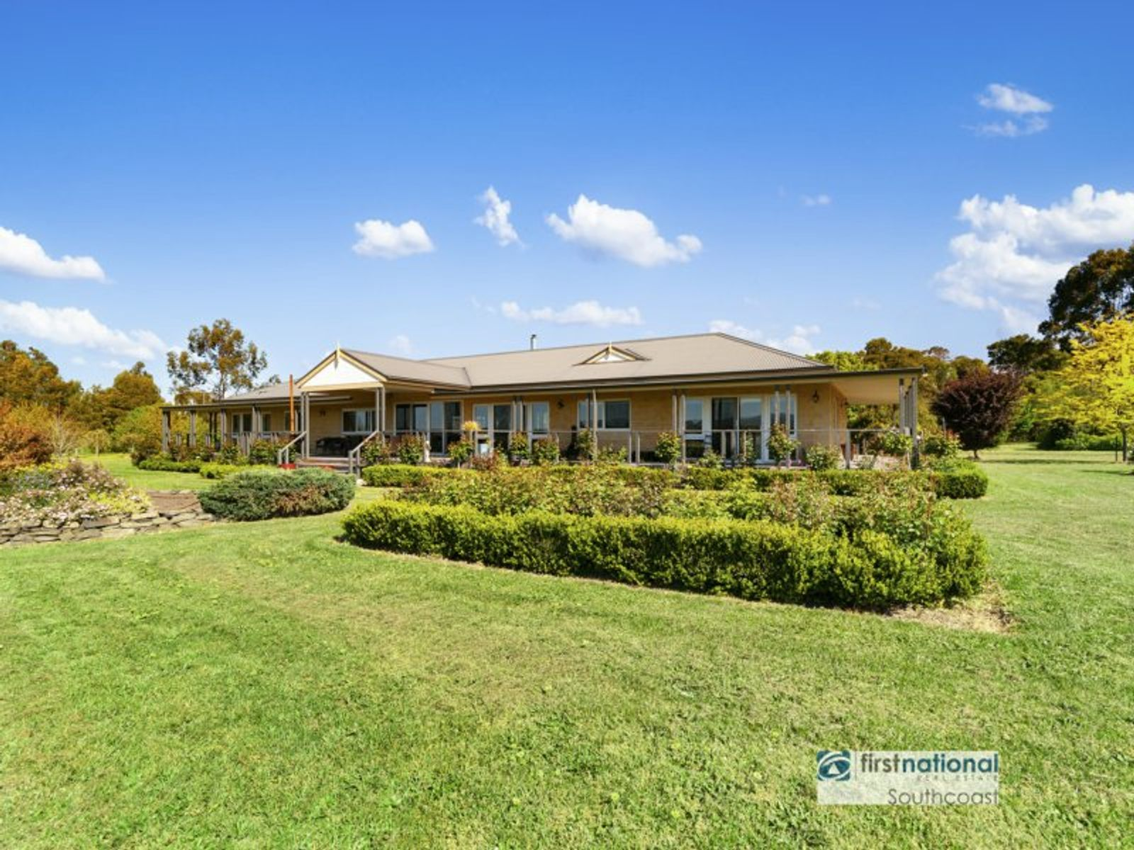 792 Gelliondale Road, Jack River, VIC 3971