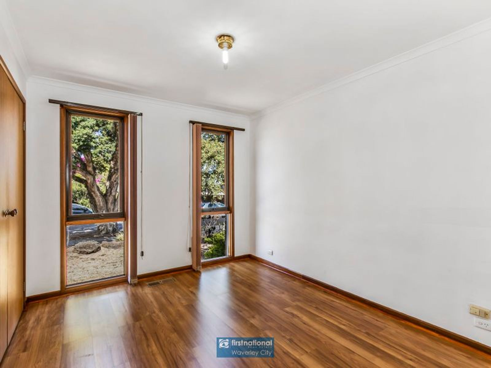 1/9 Graham Street, Glen Waverley, VIC 3150