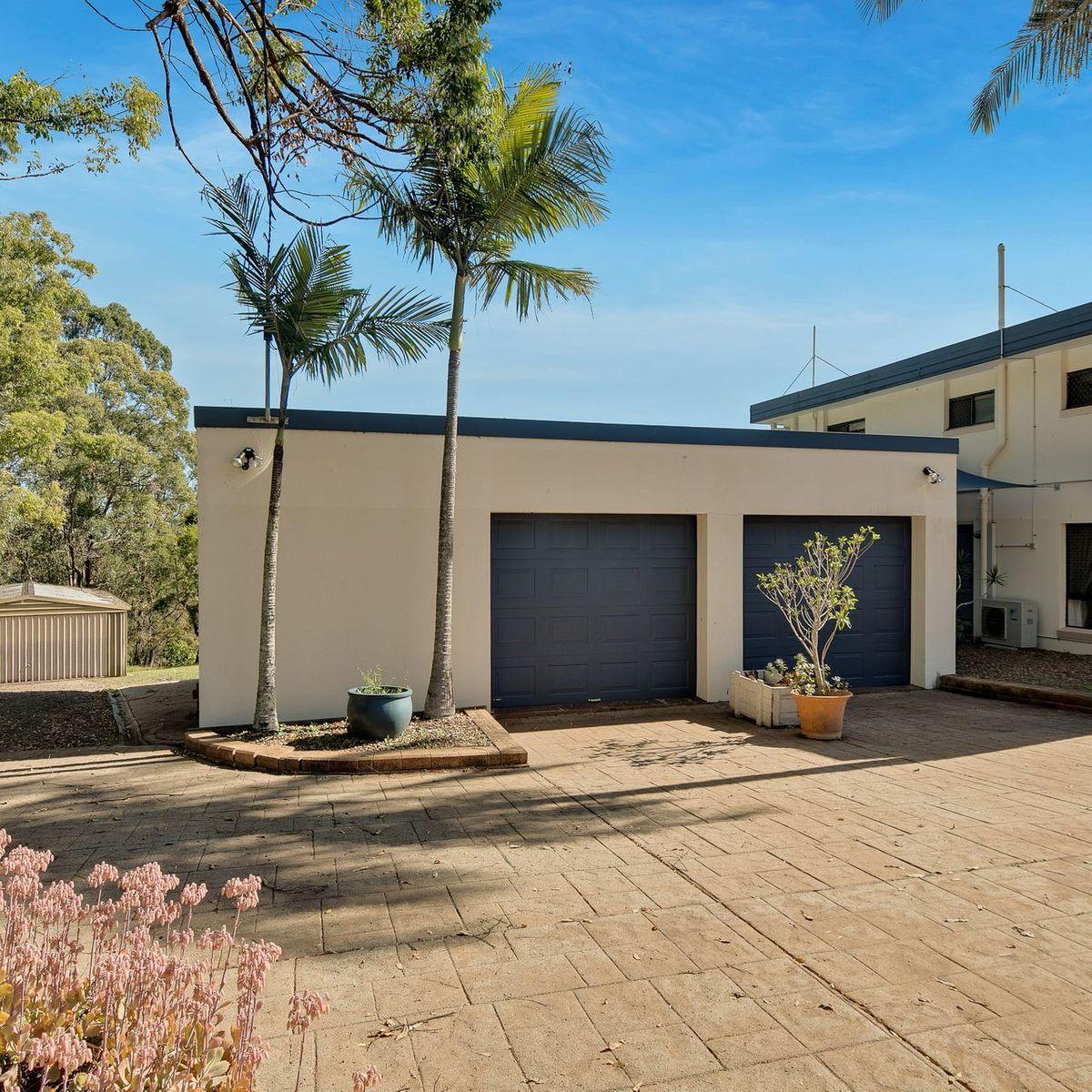 160 Kloske Road, Burbank, QLD 4156