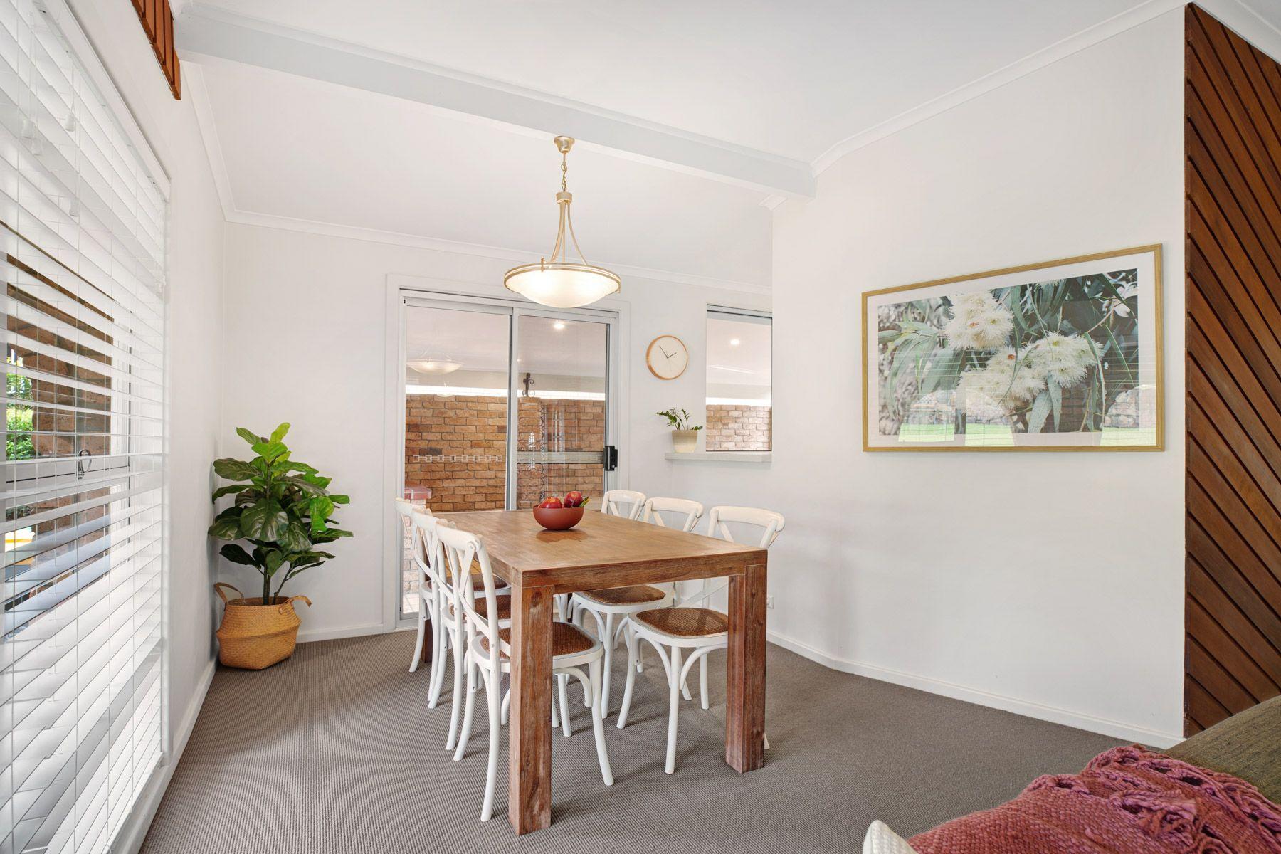 6 Lois Crescent, Cardiff, NSW 2285