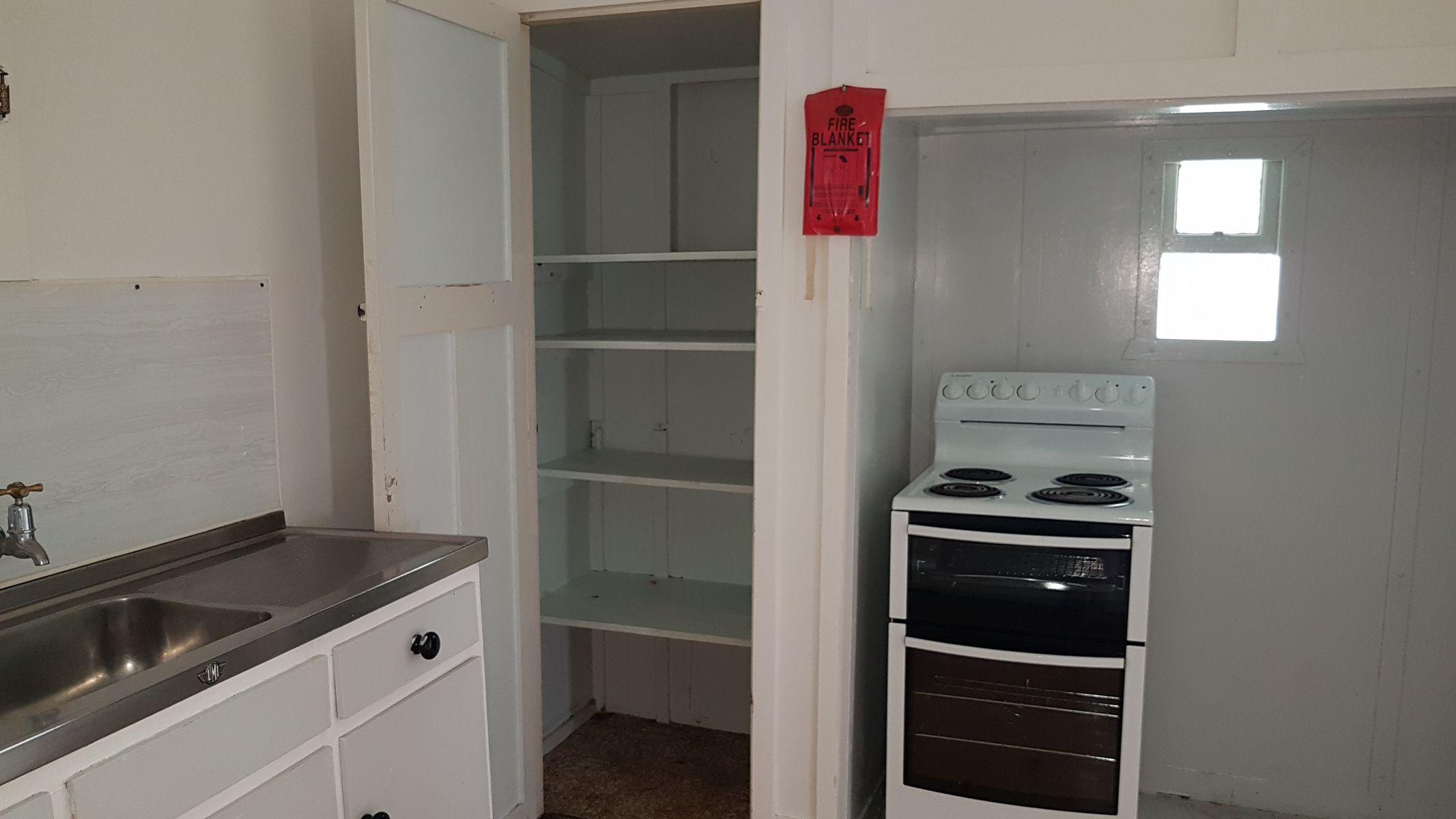 22 Musgrave Street, Berserker, QLD 4701