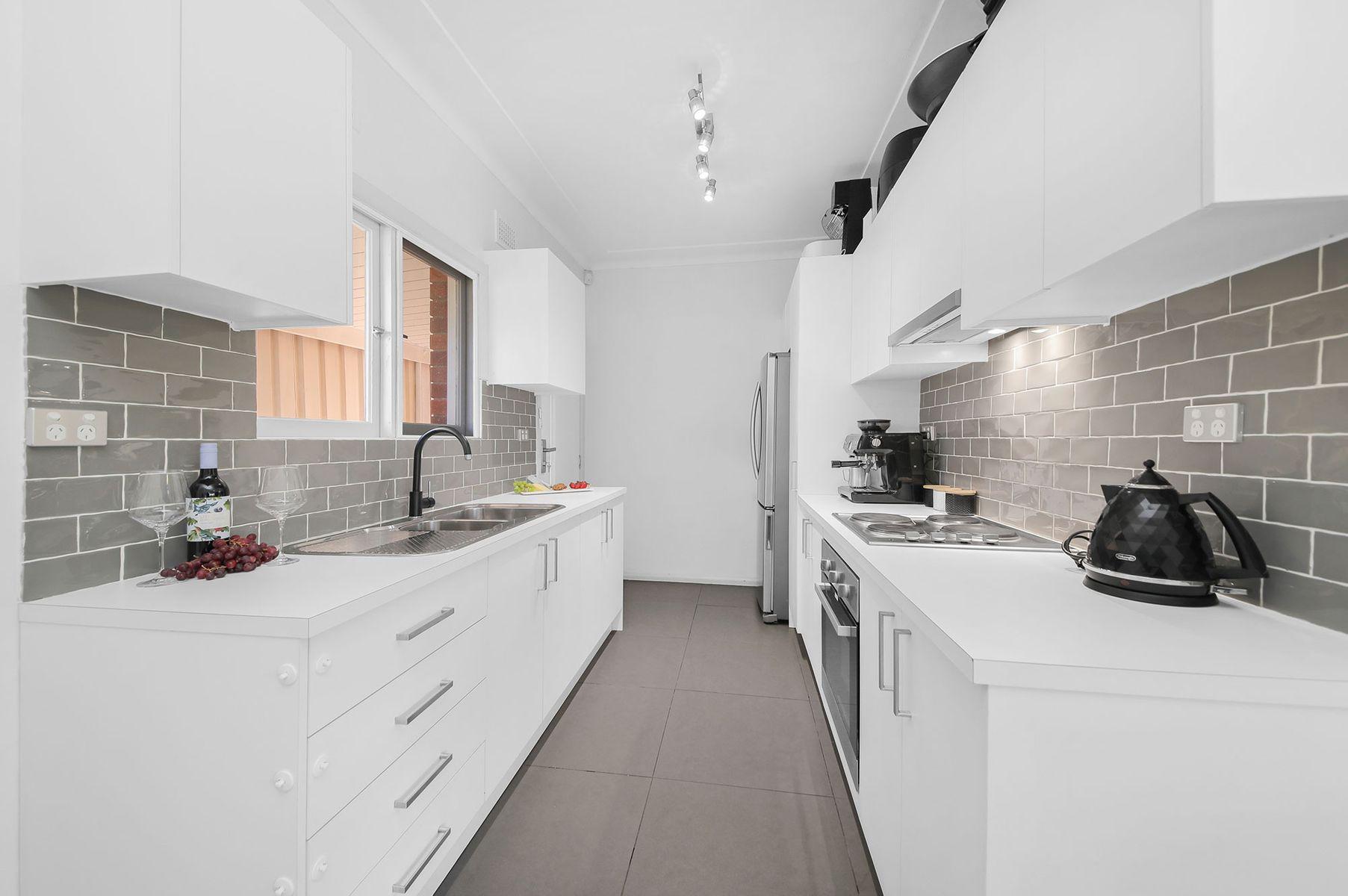 22 Rowland Street, Revesby, NSW 2212