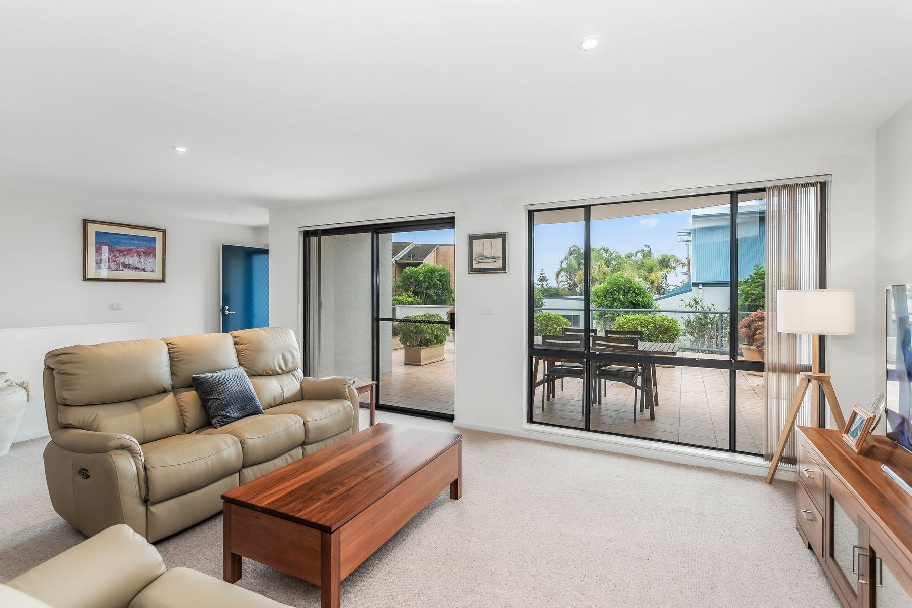 7/216-218 Beach Road, Batehaven, NSW 2536