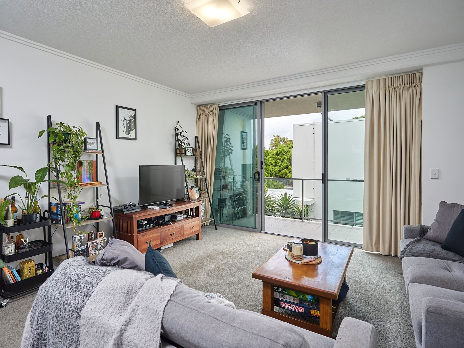 29/2 Gaven Crescent, Mermaid Beach, QLD 4218