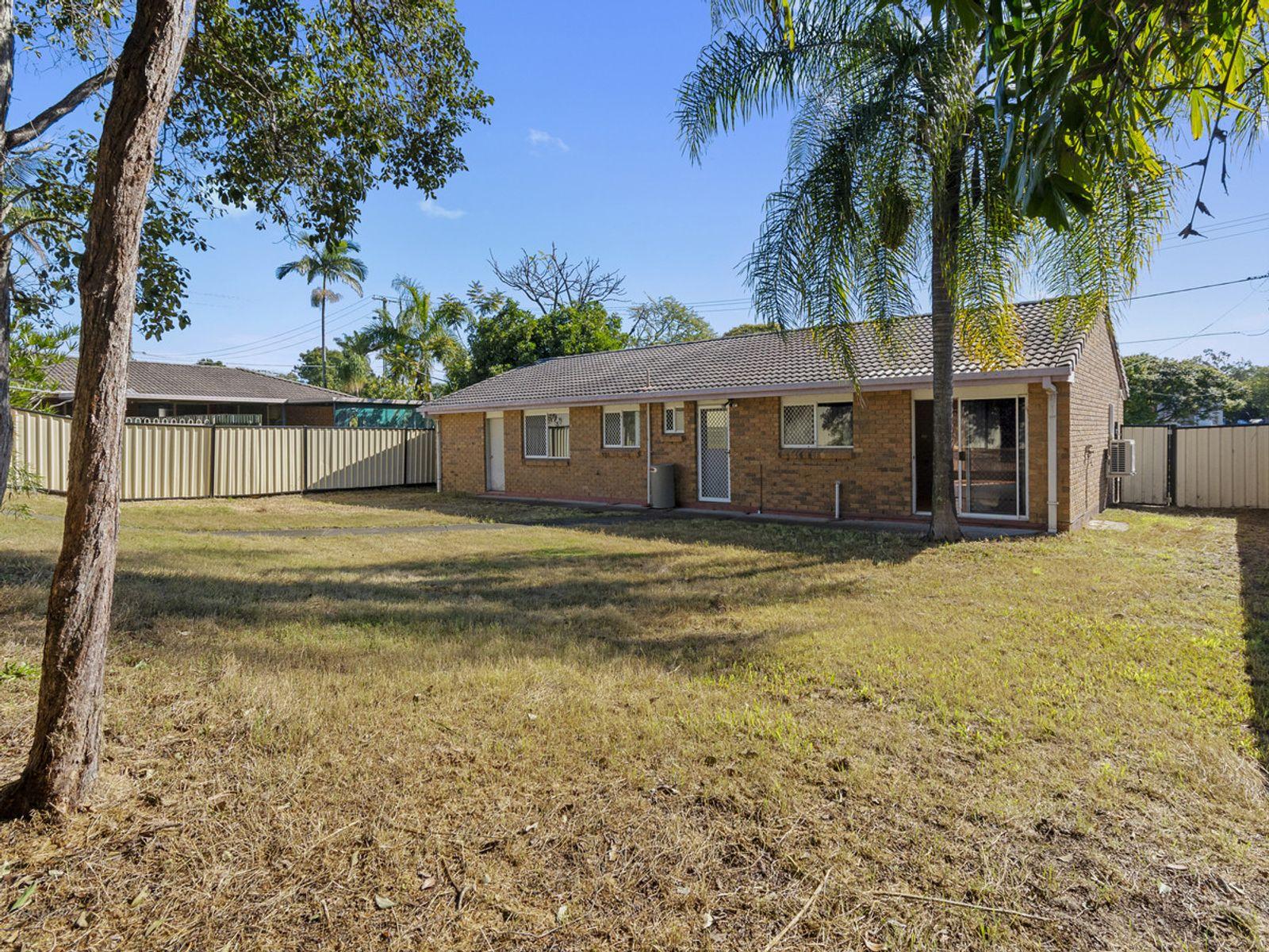 116 Short Street, Boronia Heights, QLD 4124