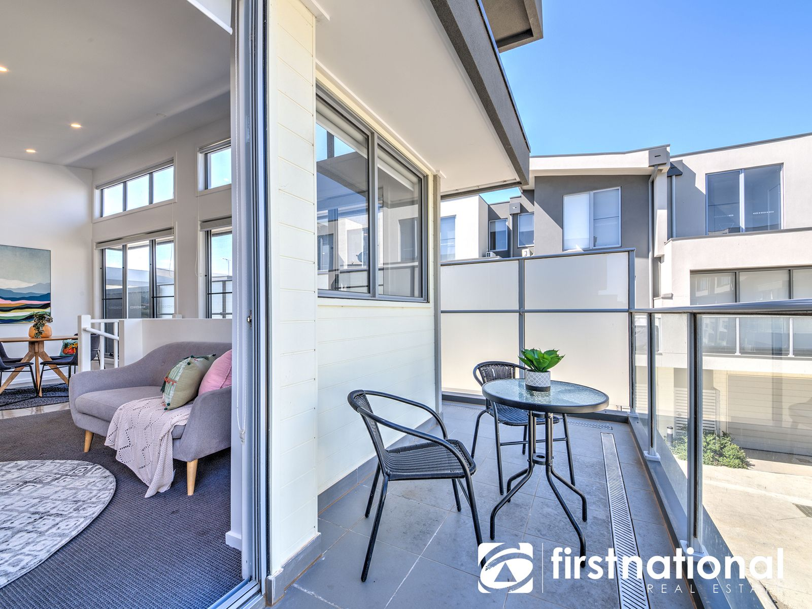 1 Lofty Court, Officer, VIC 3809