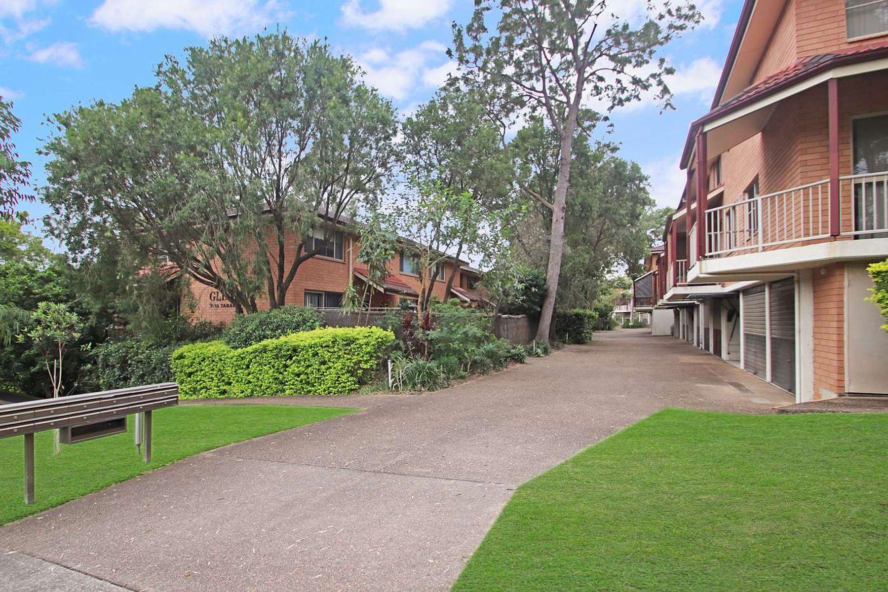 60/7-15 Taranto Road, Marsfield, NSW 2122