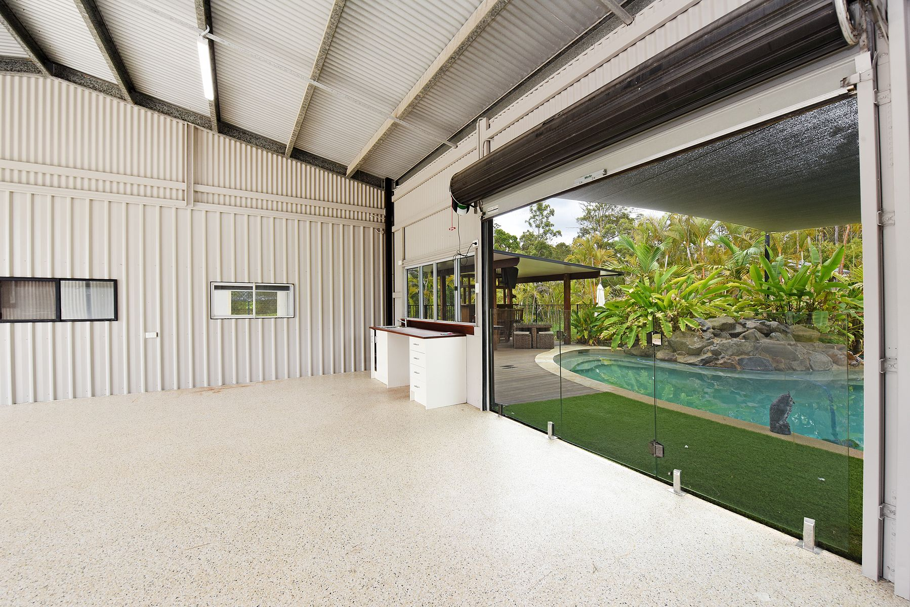 34 Thompson Road, Beerwah, QLD 4519